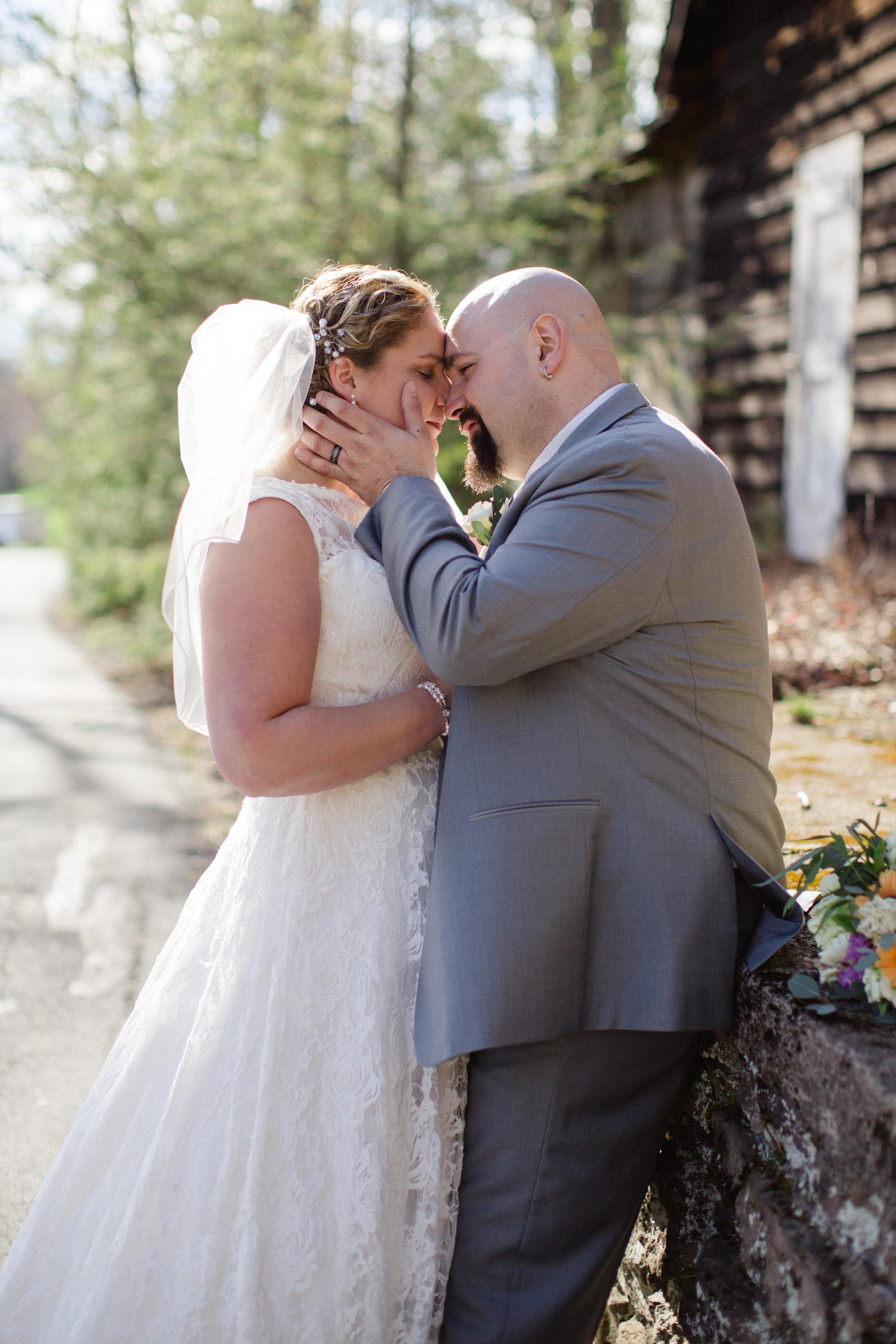 Scranton Dallas PA Wedding Photographers_JDP-134.jpg