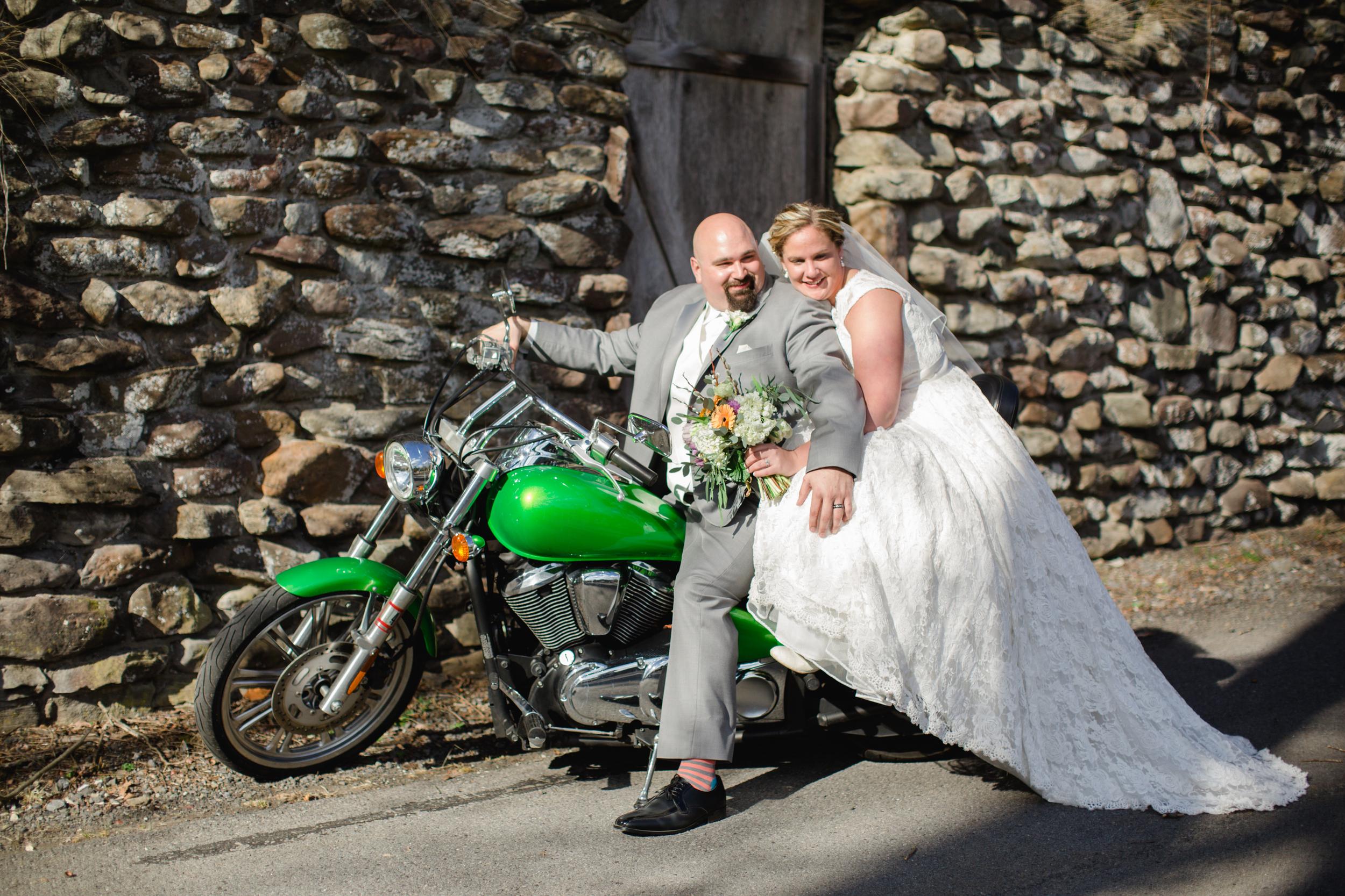 Scranton Dallas PA Wedding Photographers_JDP-144.jpg