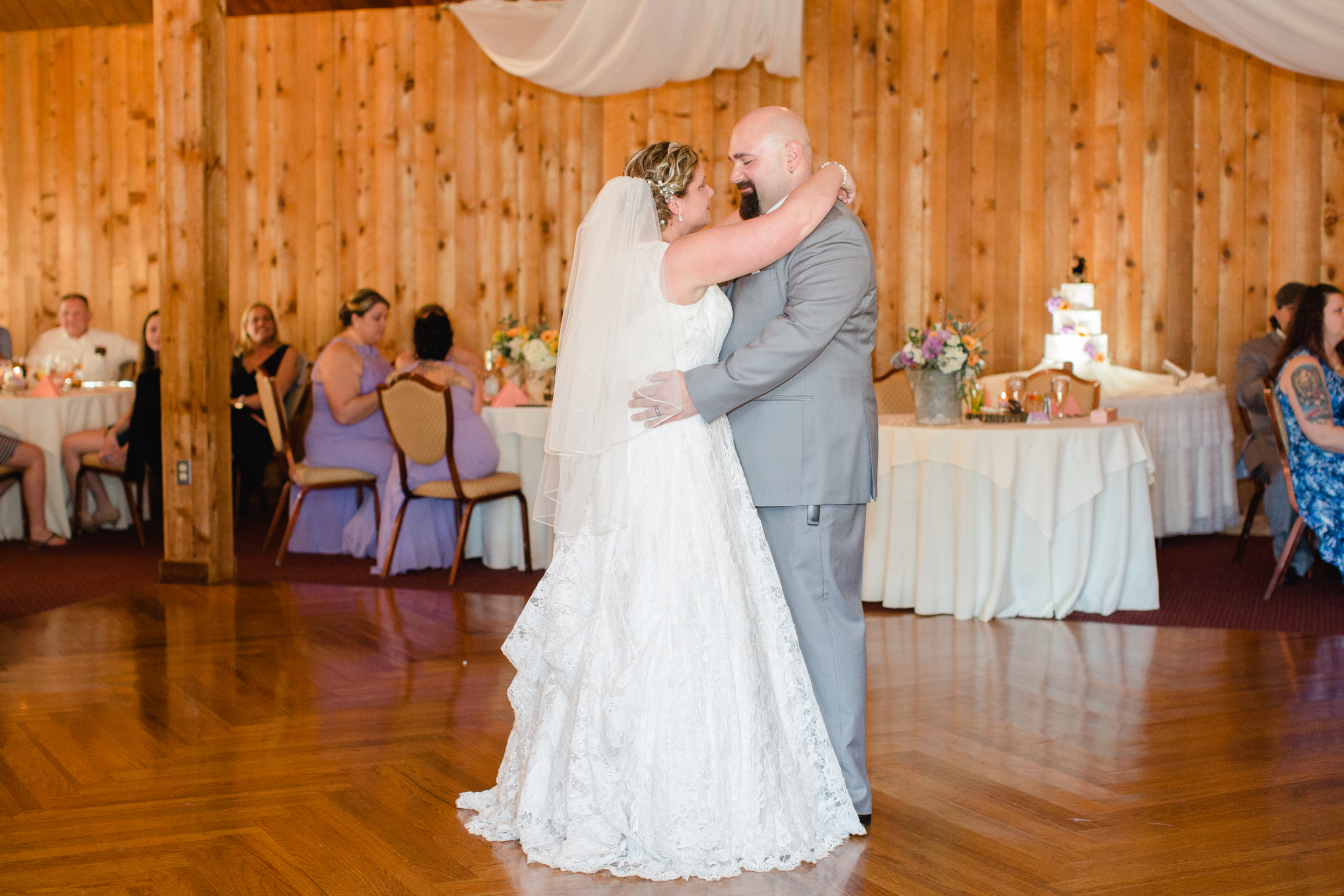 Scranton Dallas PA Wedding Photographers_JDP-165.jpg