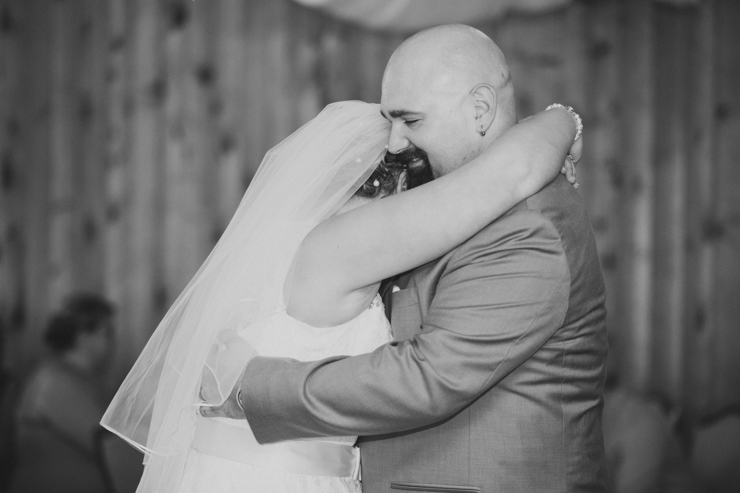 Scranton Dallas PA Wedding Photographers_JDP-167.jpg