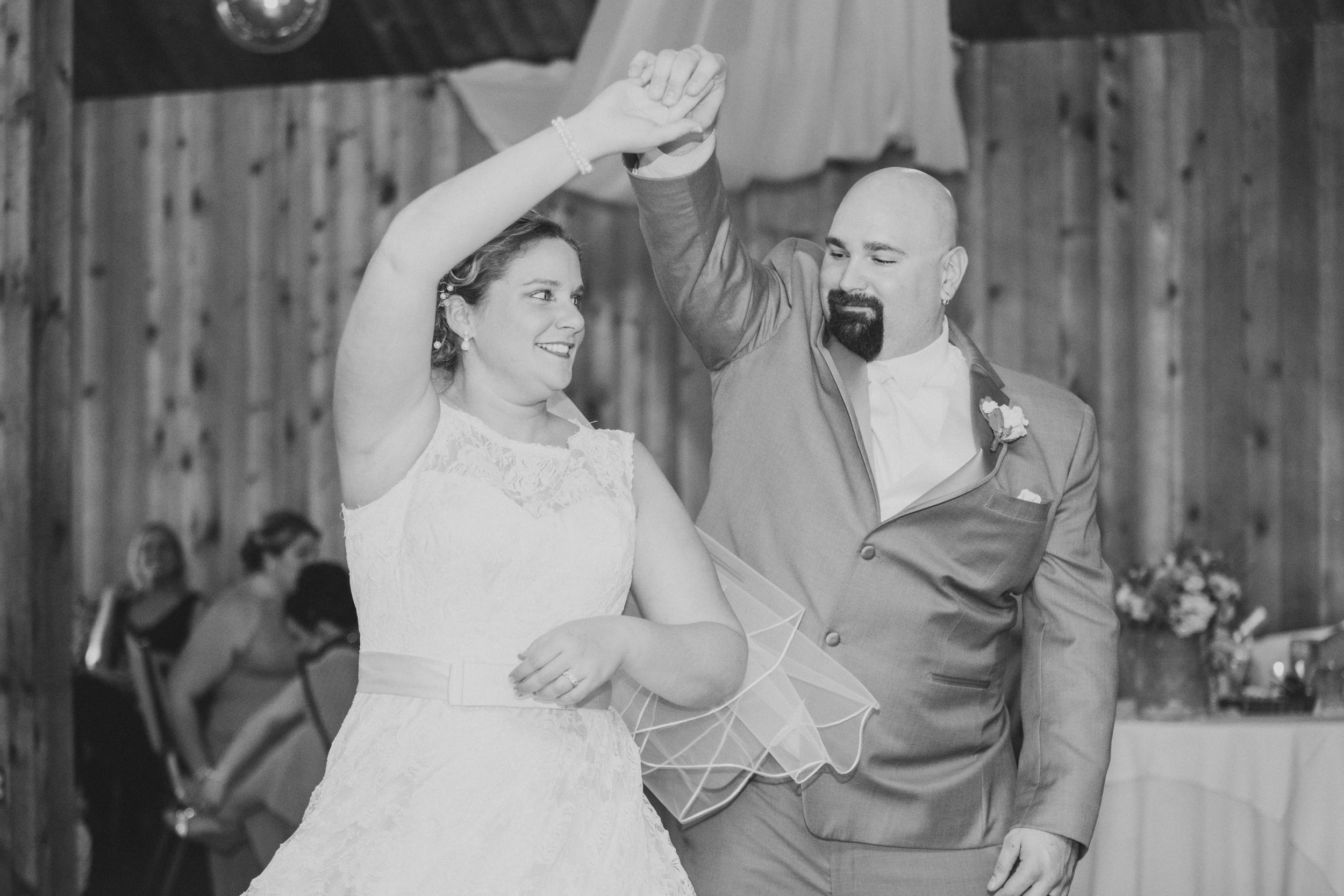 Scranton Dallas PA Wedding Photographers_JDP-170.jpg