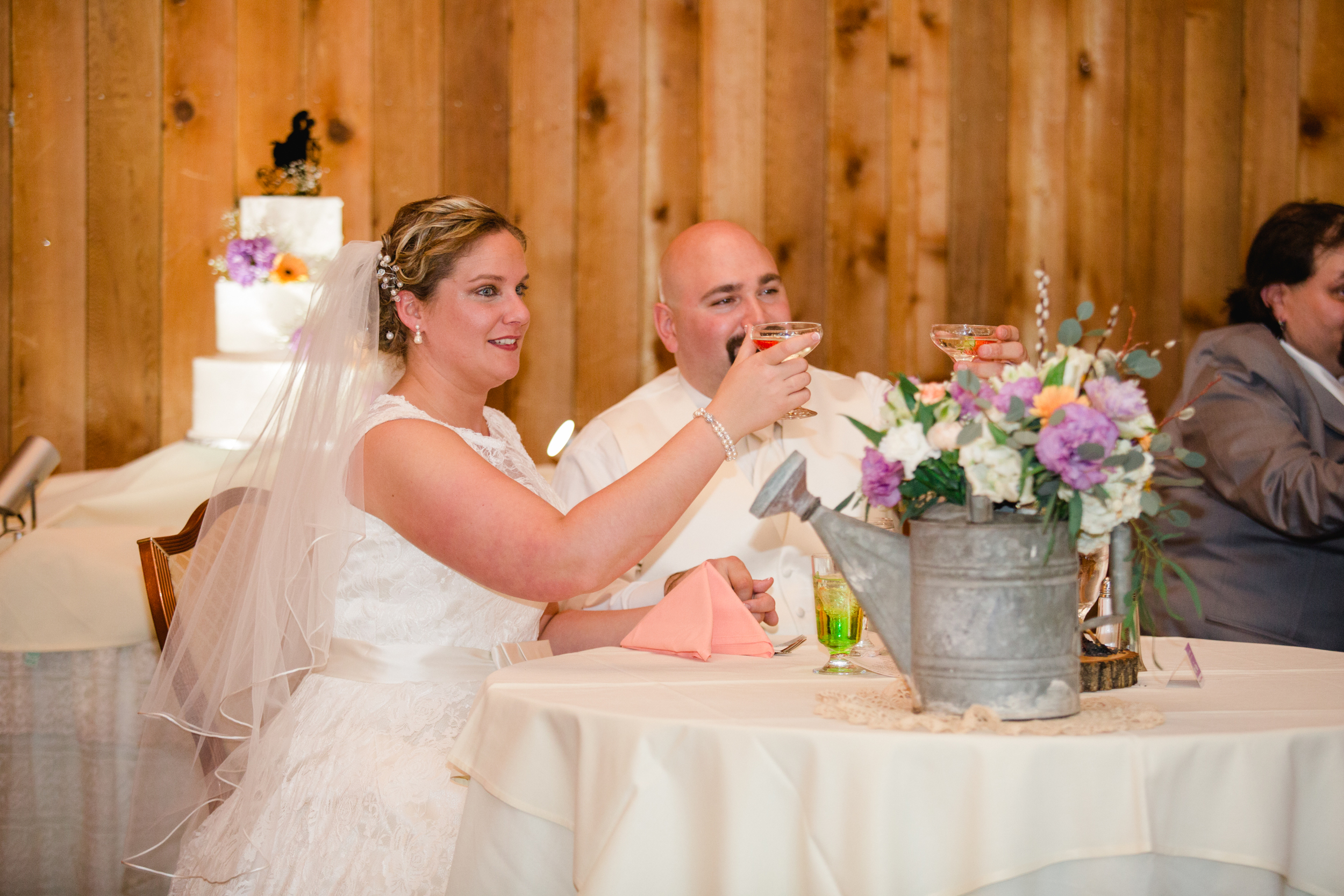 Scranton Dallas PA Wedding Photographers_JDP-172.jpg