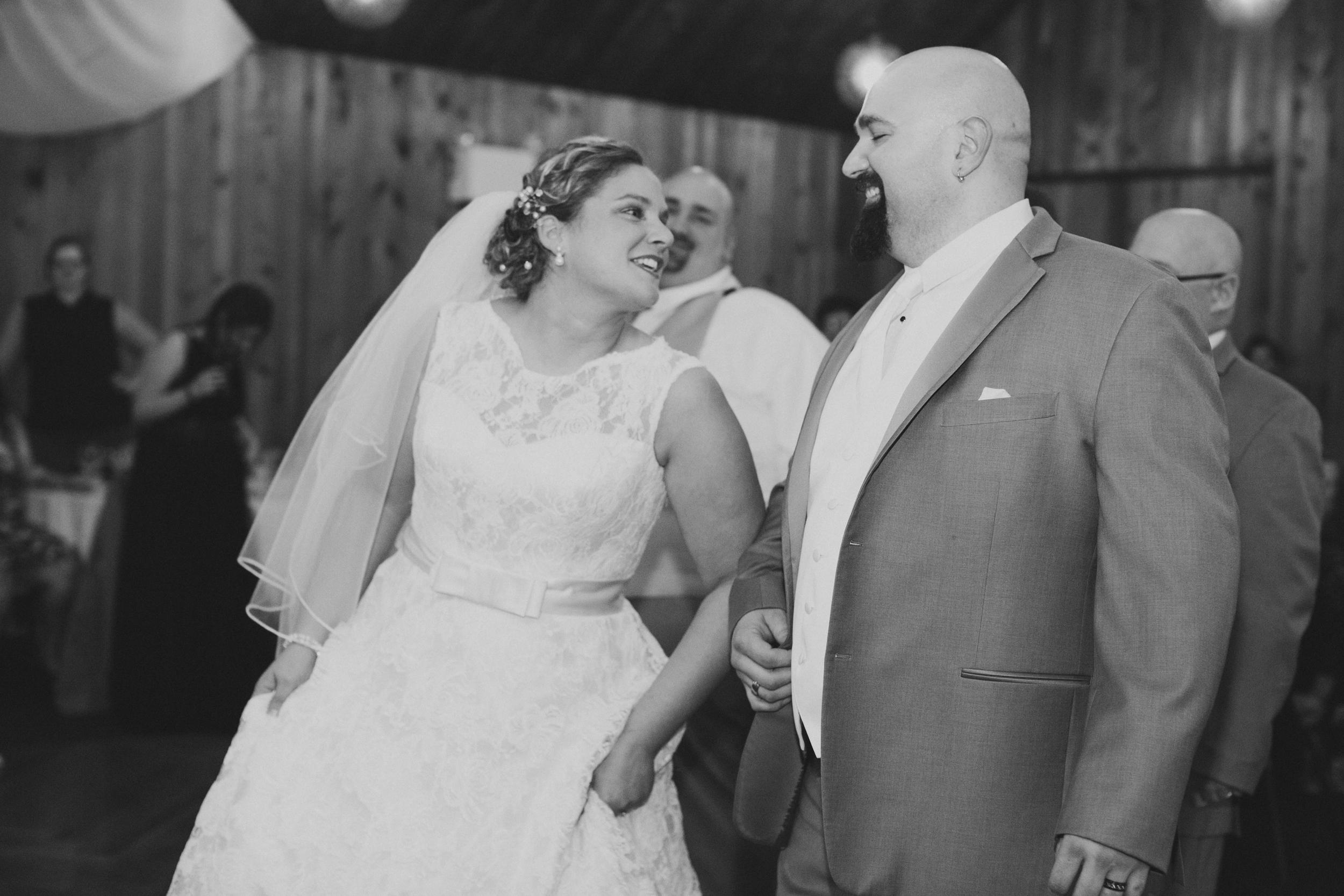 Scranton Dallas PA Wedding Photographers_JDP-173.jpg