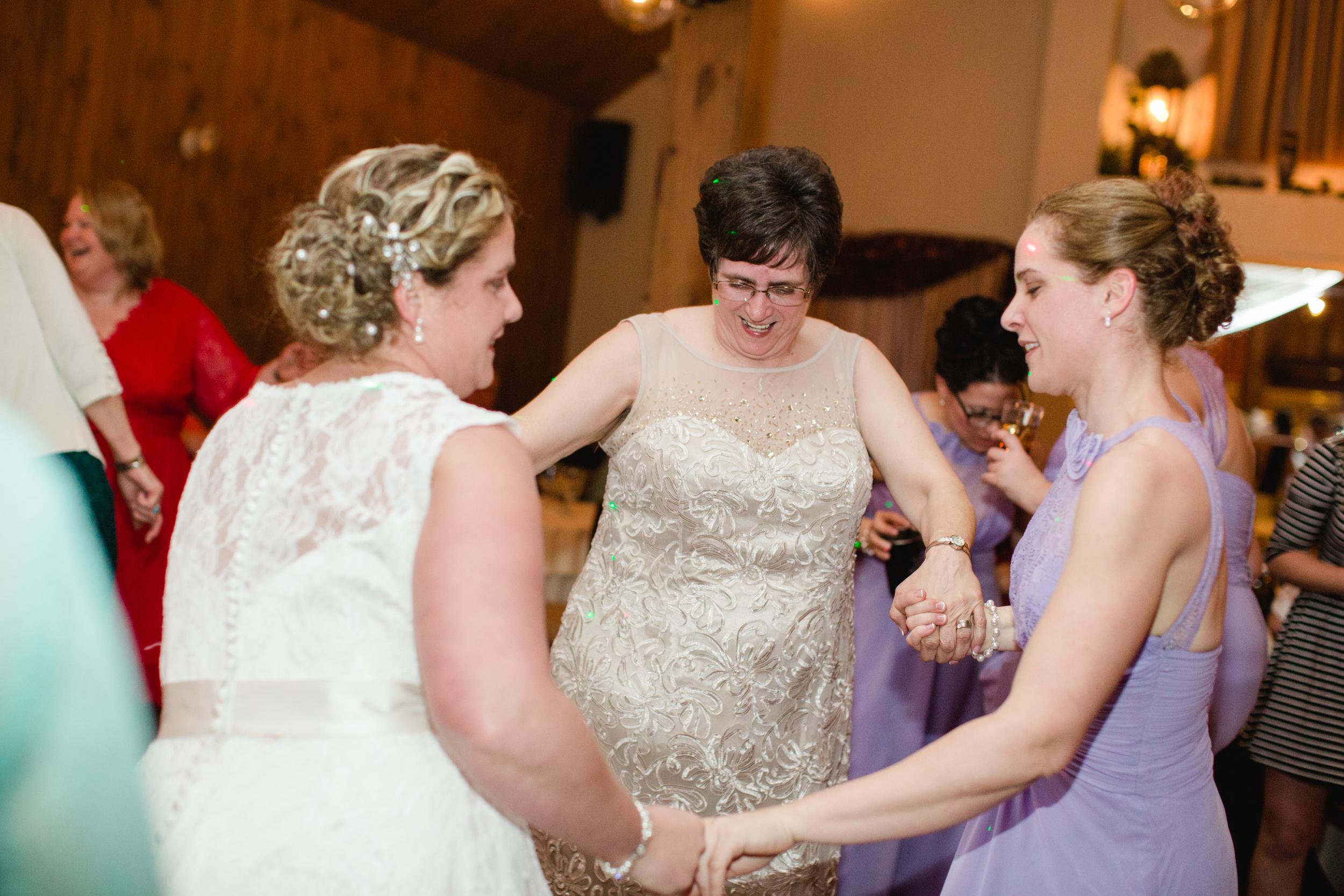 Scranton Dallas PA Wedding Photographers_JDP-179.jpg