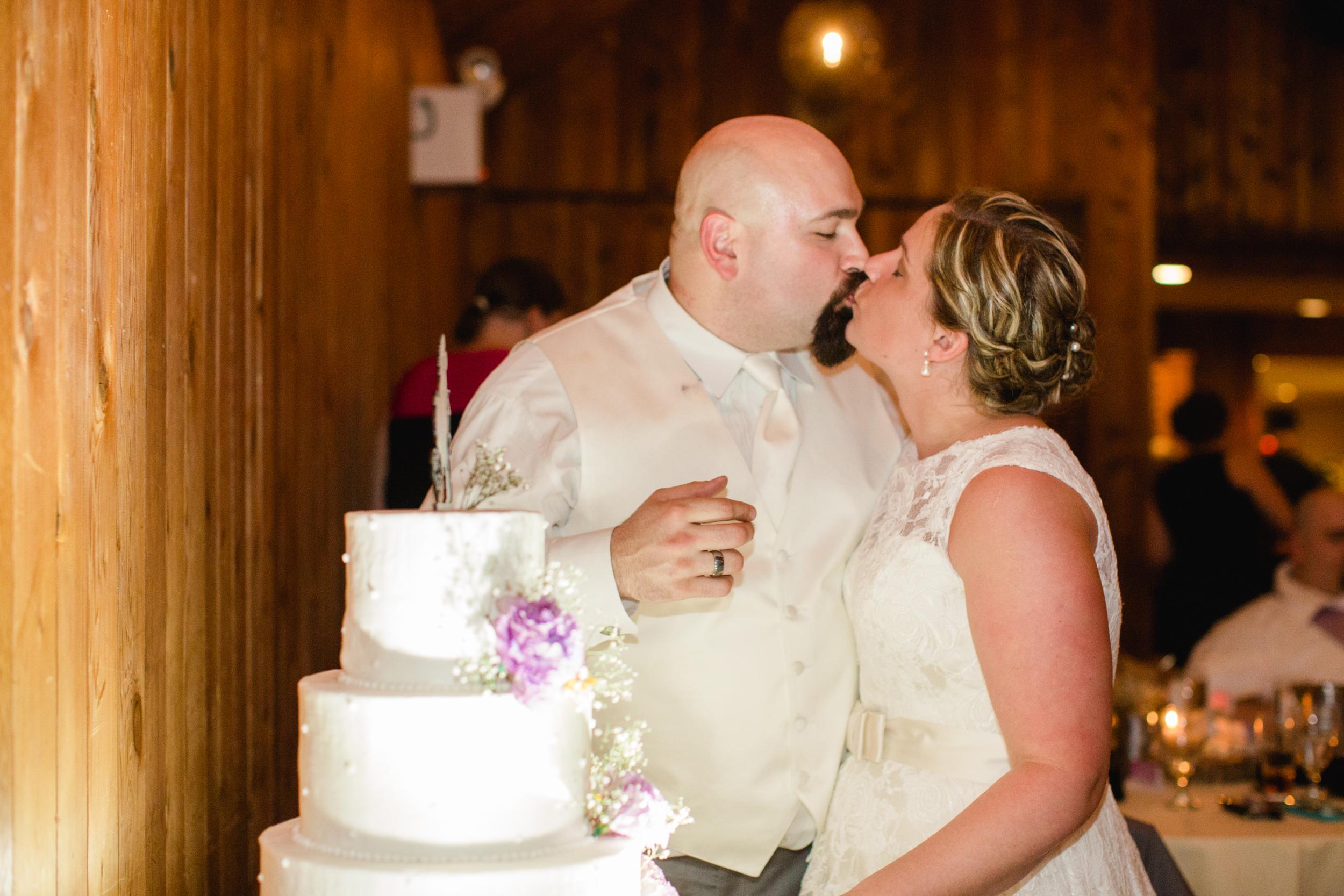 Scranton Dallas PA Wedding Photographers_JDP-181.jpg