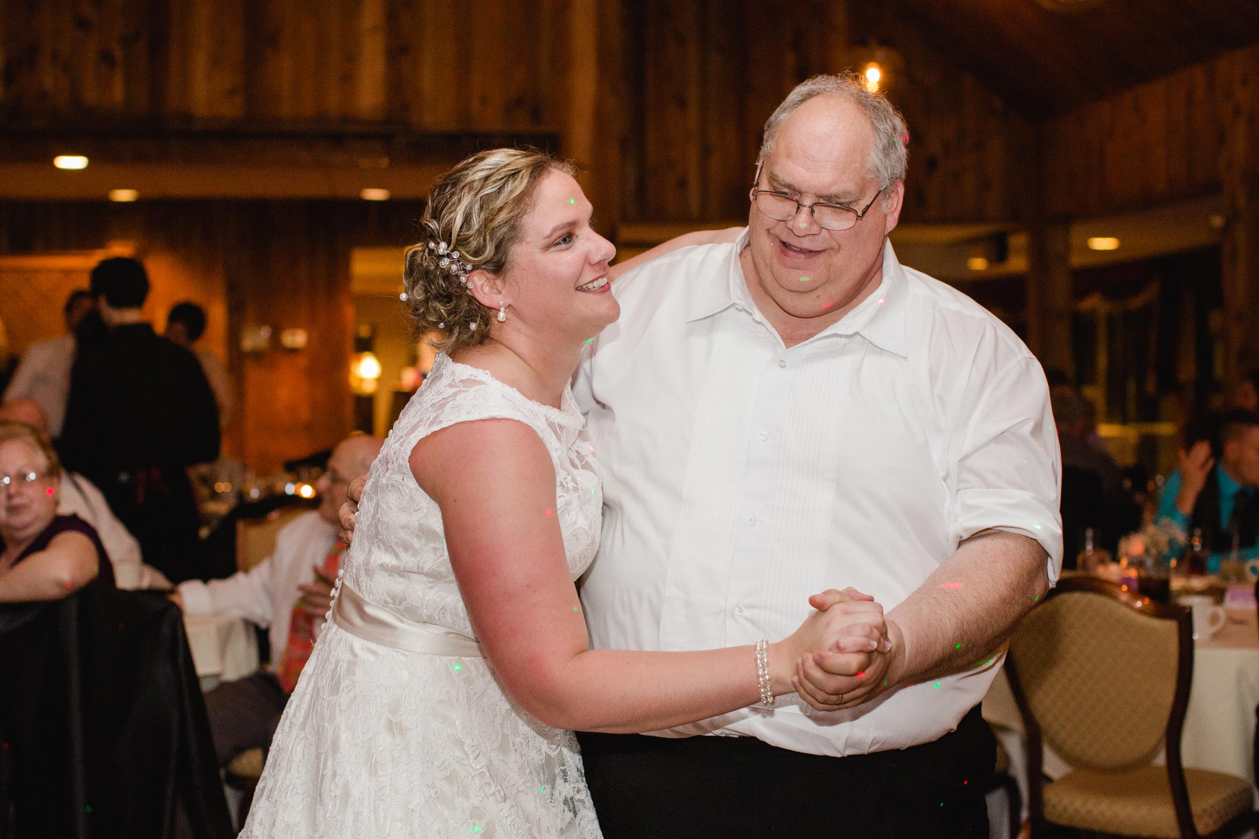 Scranton Dallas PA Wedding Photographers_JDP-184.jpg