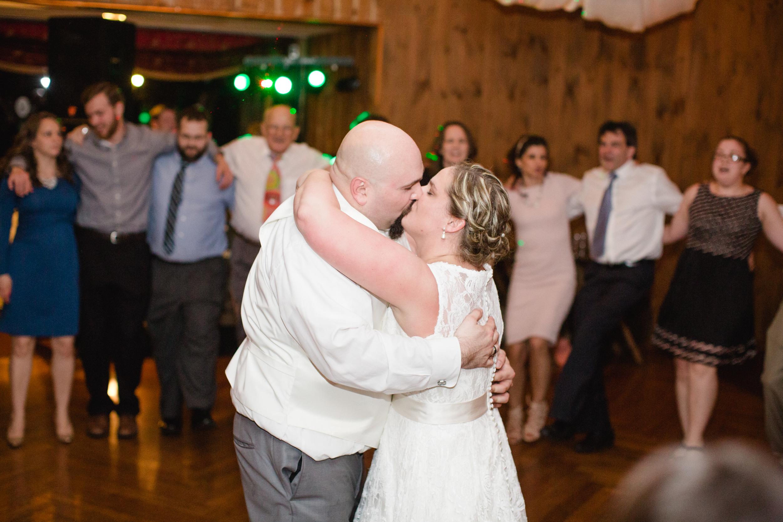 Scranton Dallas PA Wedding Photographers_JDP-187.jpg