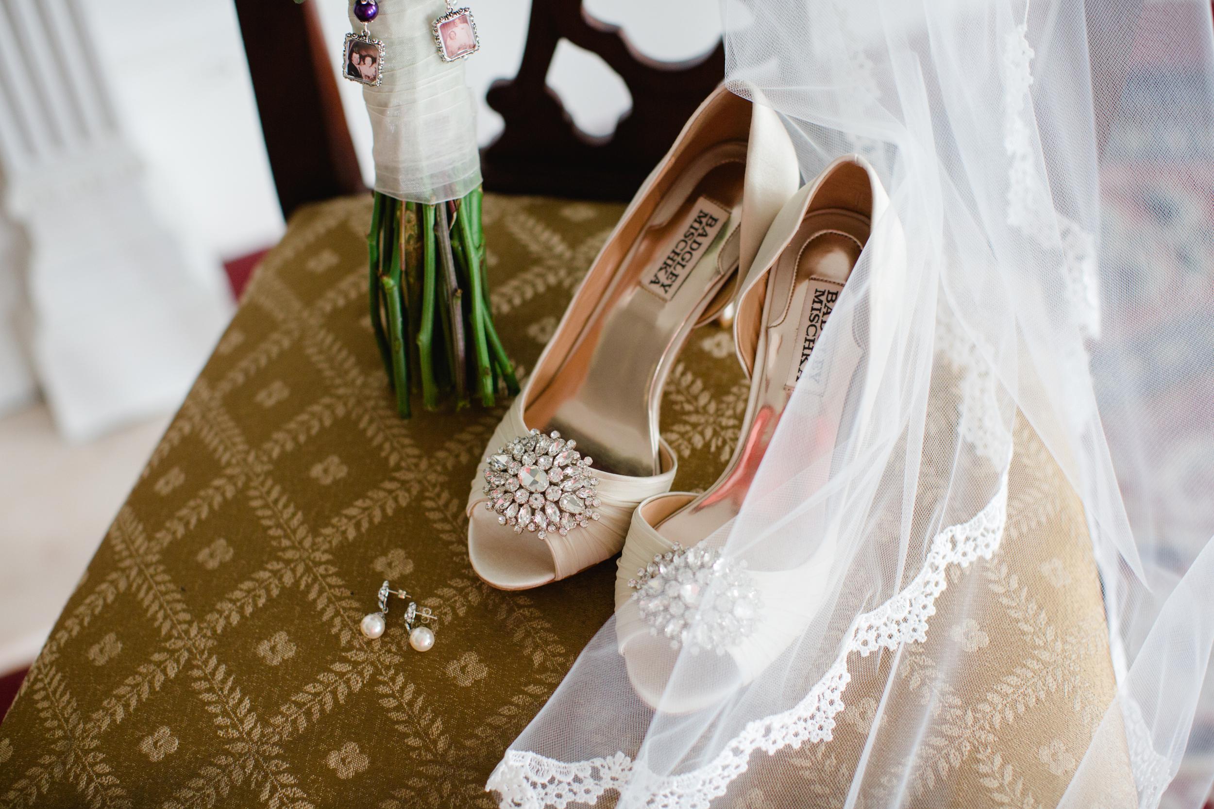Inn at Pocono Manor Wedding Photos Scranton PA Wedding Photographers_JDP-23.jpg
