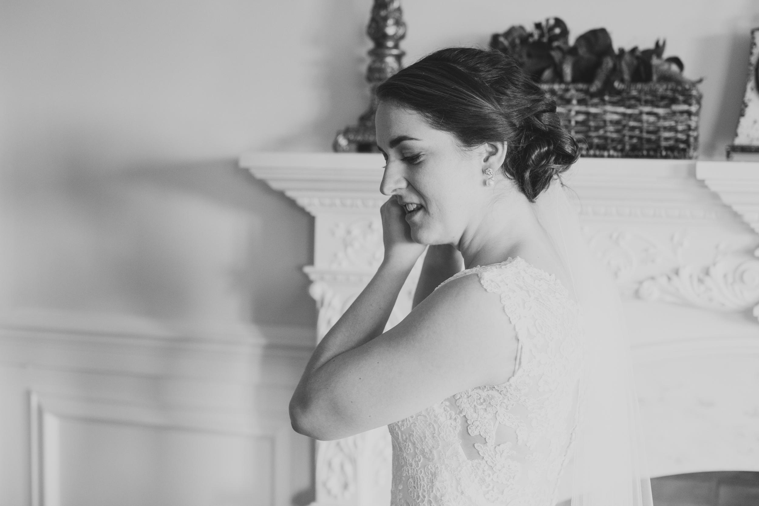 Inn at Pocono Manor Wedding Photos Scranton PA Wedding Photographers_JDP-43.jpg
