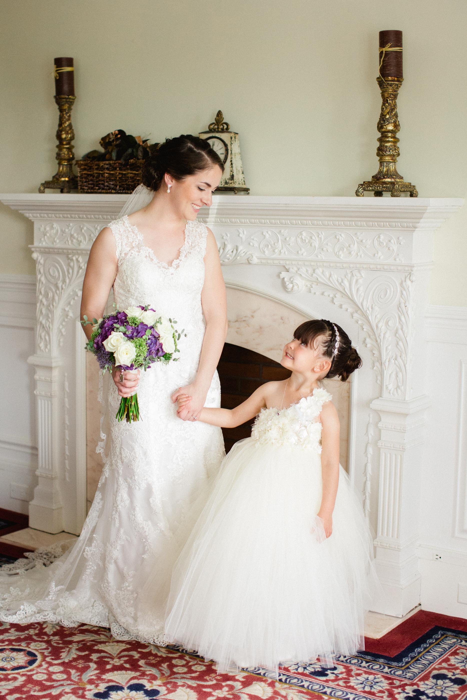 Inn at Pocono Manor Wedding Photos Scranton PA Wedding Photographers_JDP-55.jpg