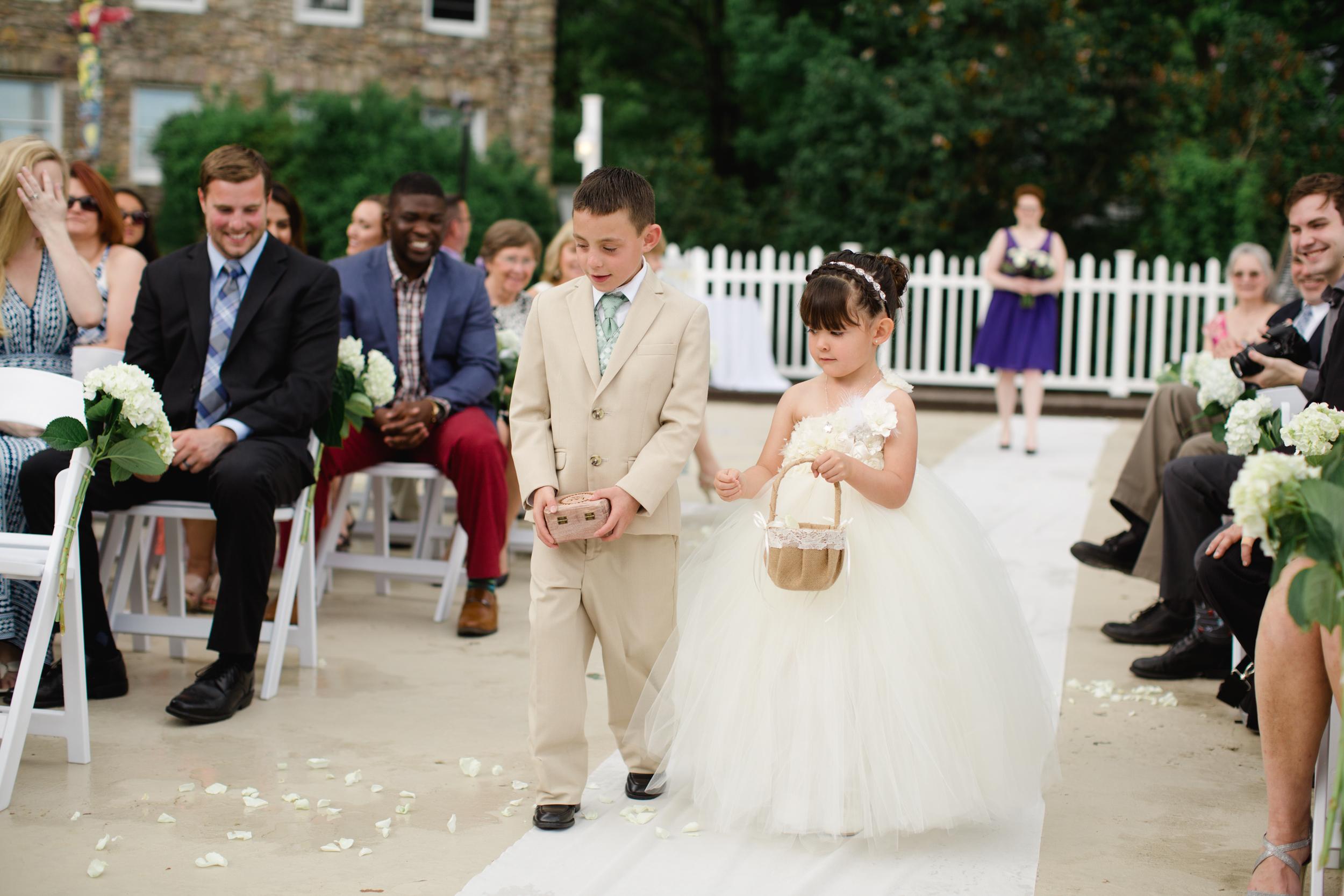 Inn at Pocono Manor Wedding Photos Scranton PA Wedding Photographers_JDP-70.jpg