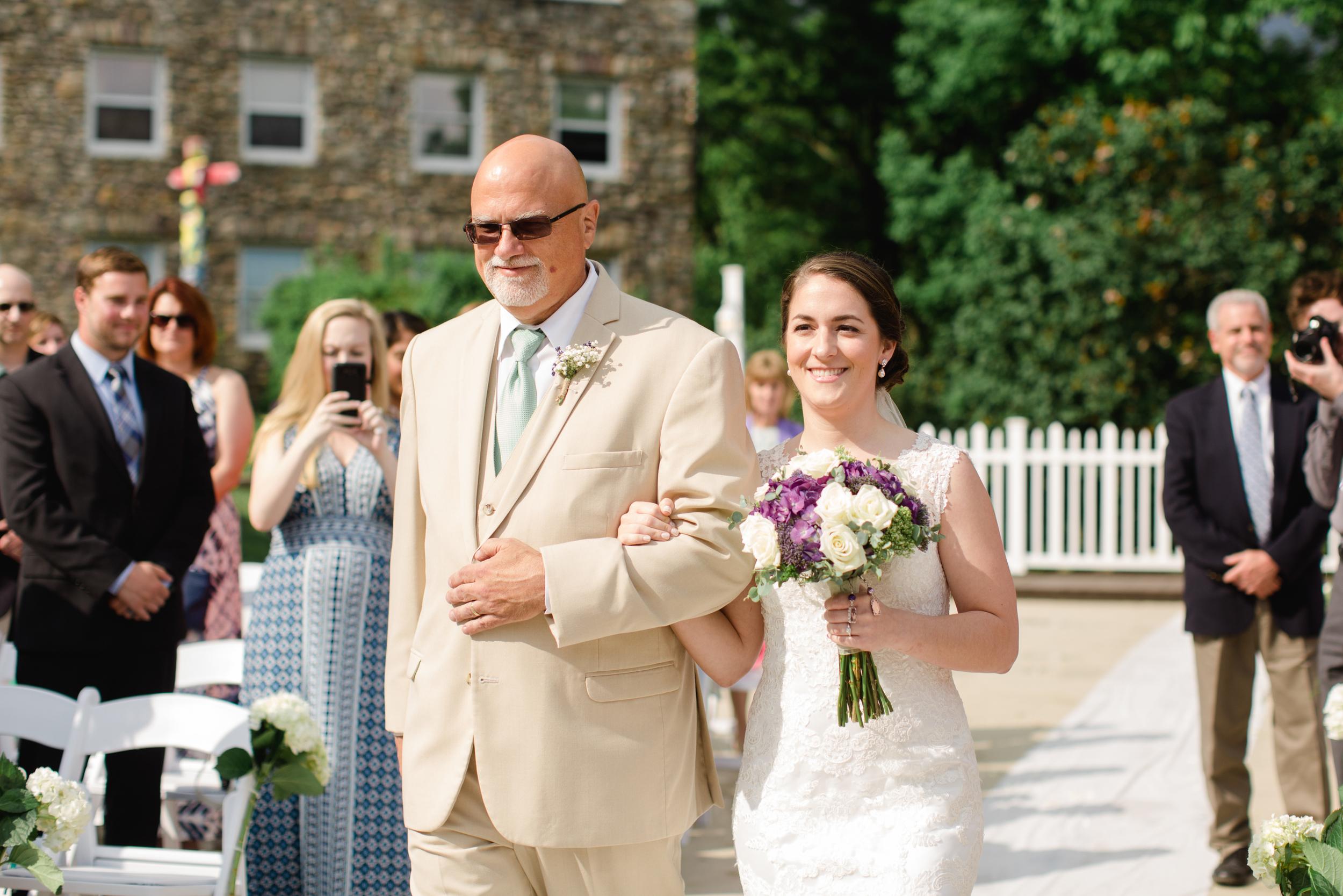Inn at Pocono Manor Wedding Photos Scranton PA Wedding Photographers_JDP-72.jpg