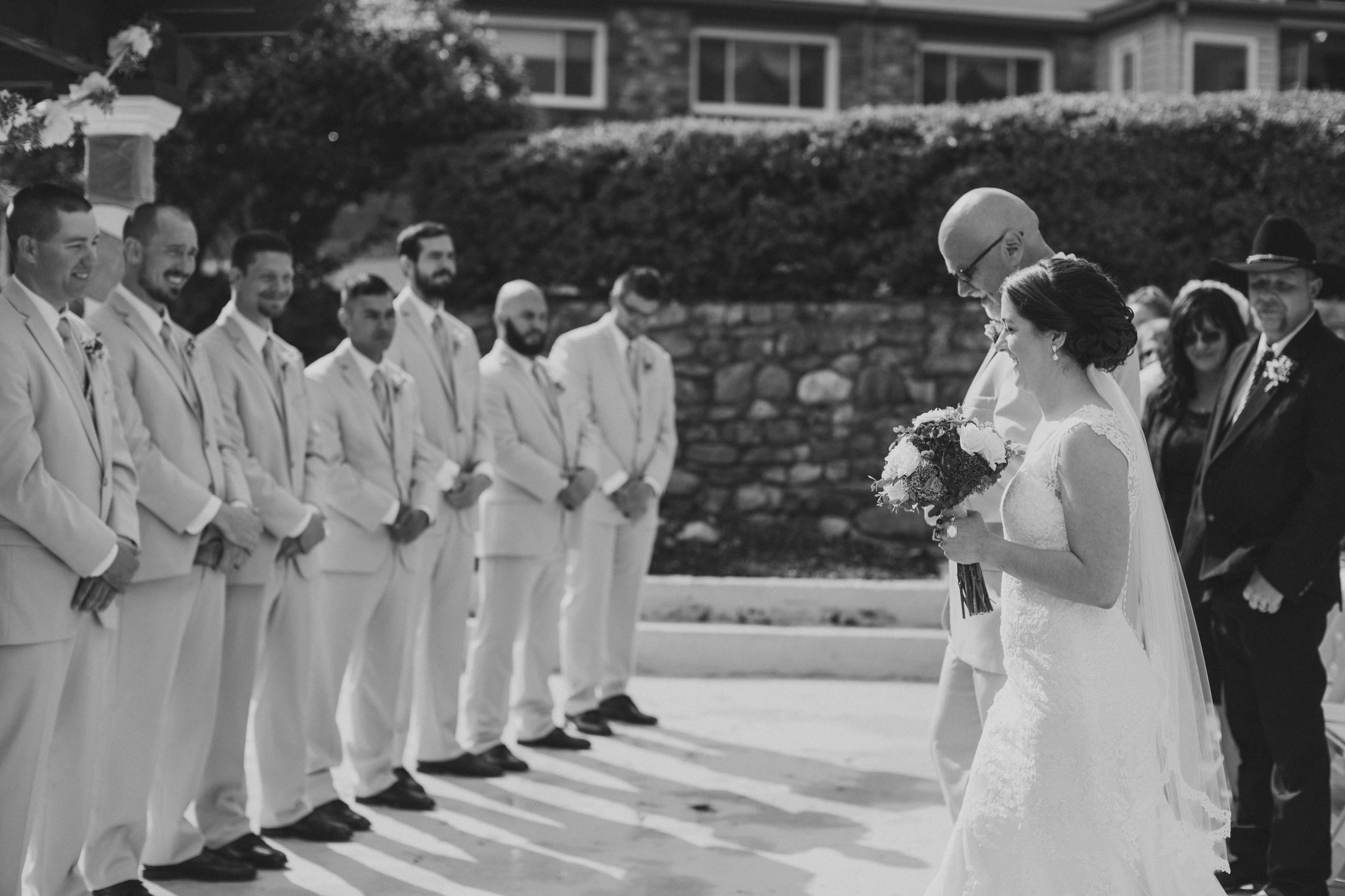 Inn at Pocono Manor Wedding Photos Scranton PA Wedding Photographers_JDP-73.jpg