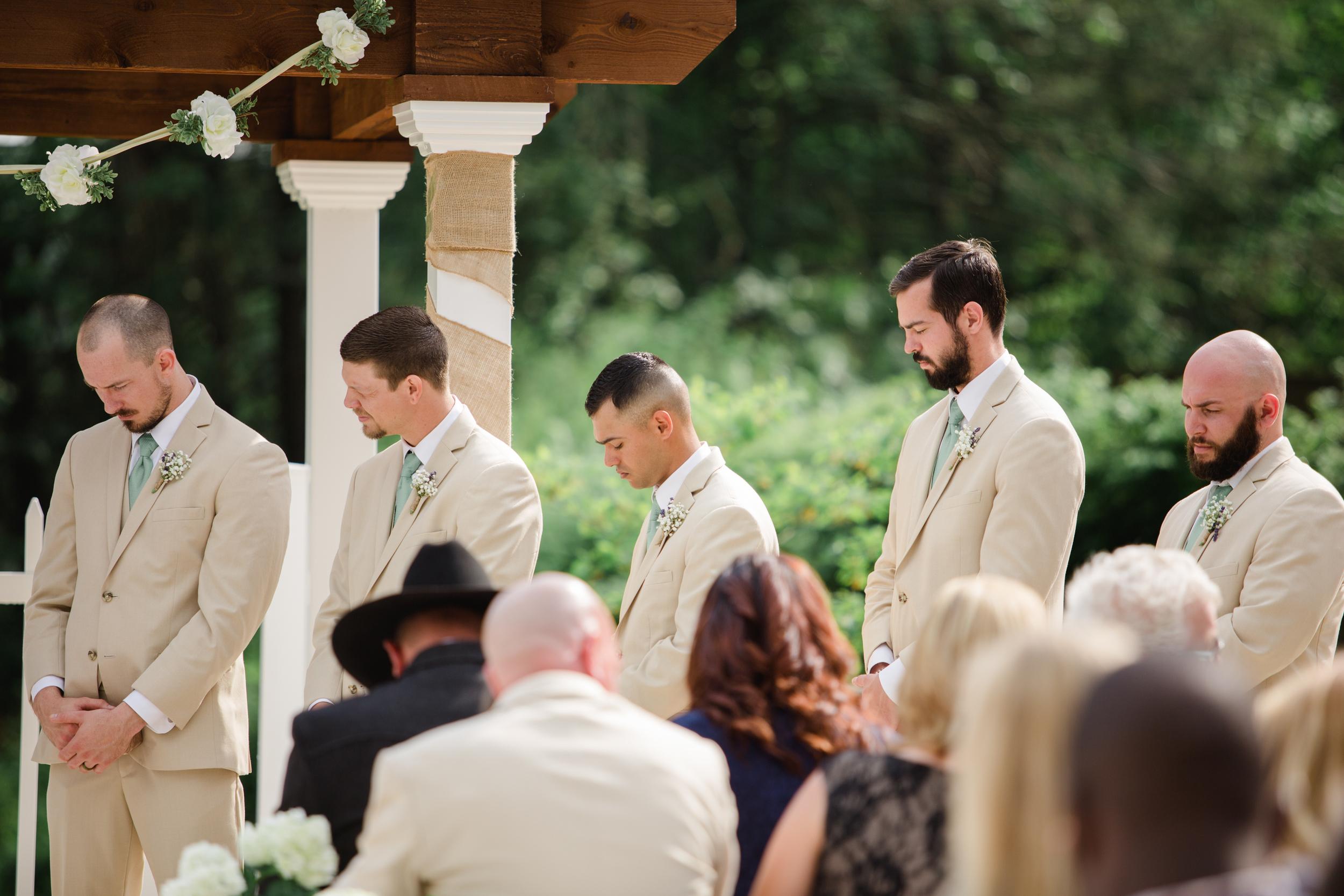Inn at Pocono Manor Wedding Photos Scranton PA Wedding Photographers_JDP-78.jpg