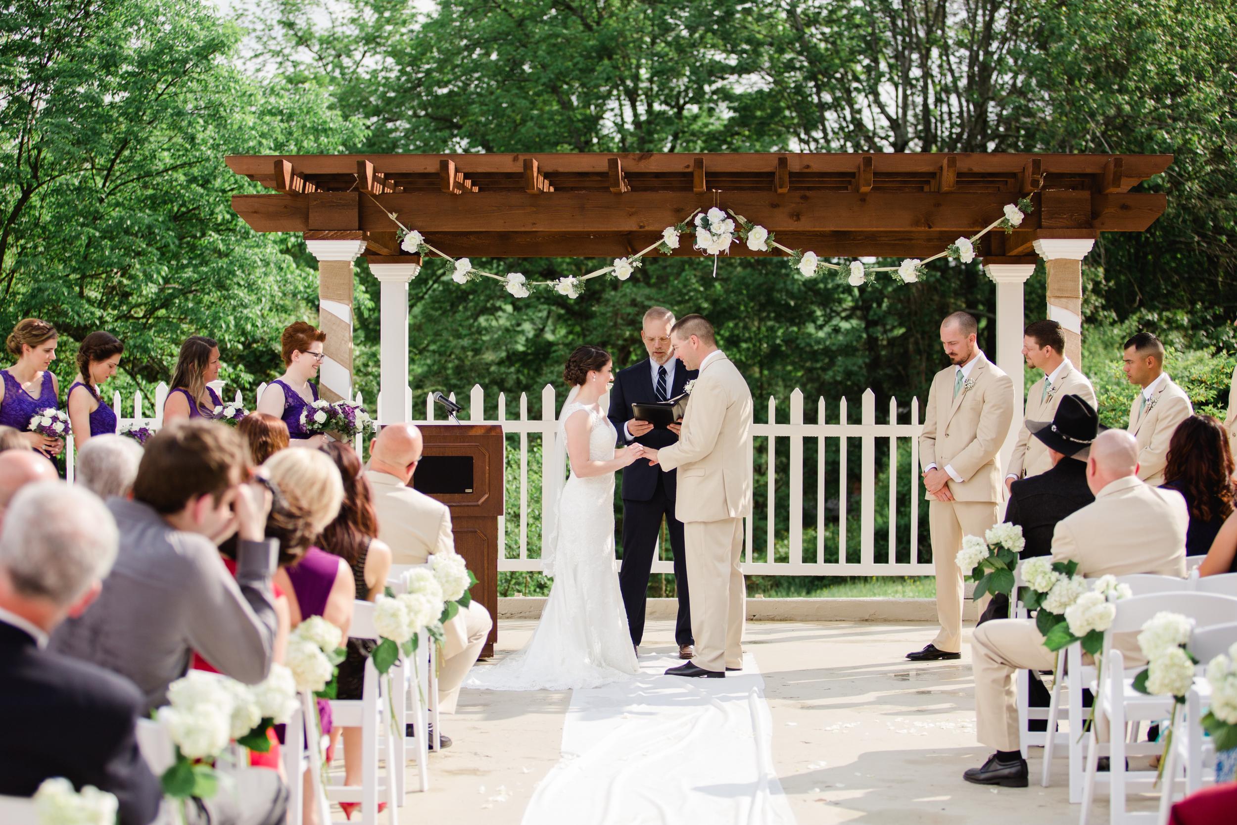 Inn at Pocono Manor Wedding Photos Scranton PA Wedding Photographers_JDP-85.jpg