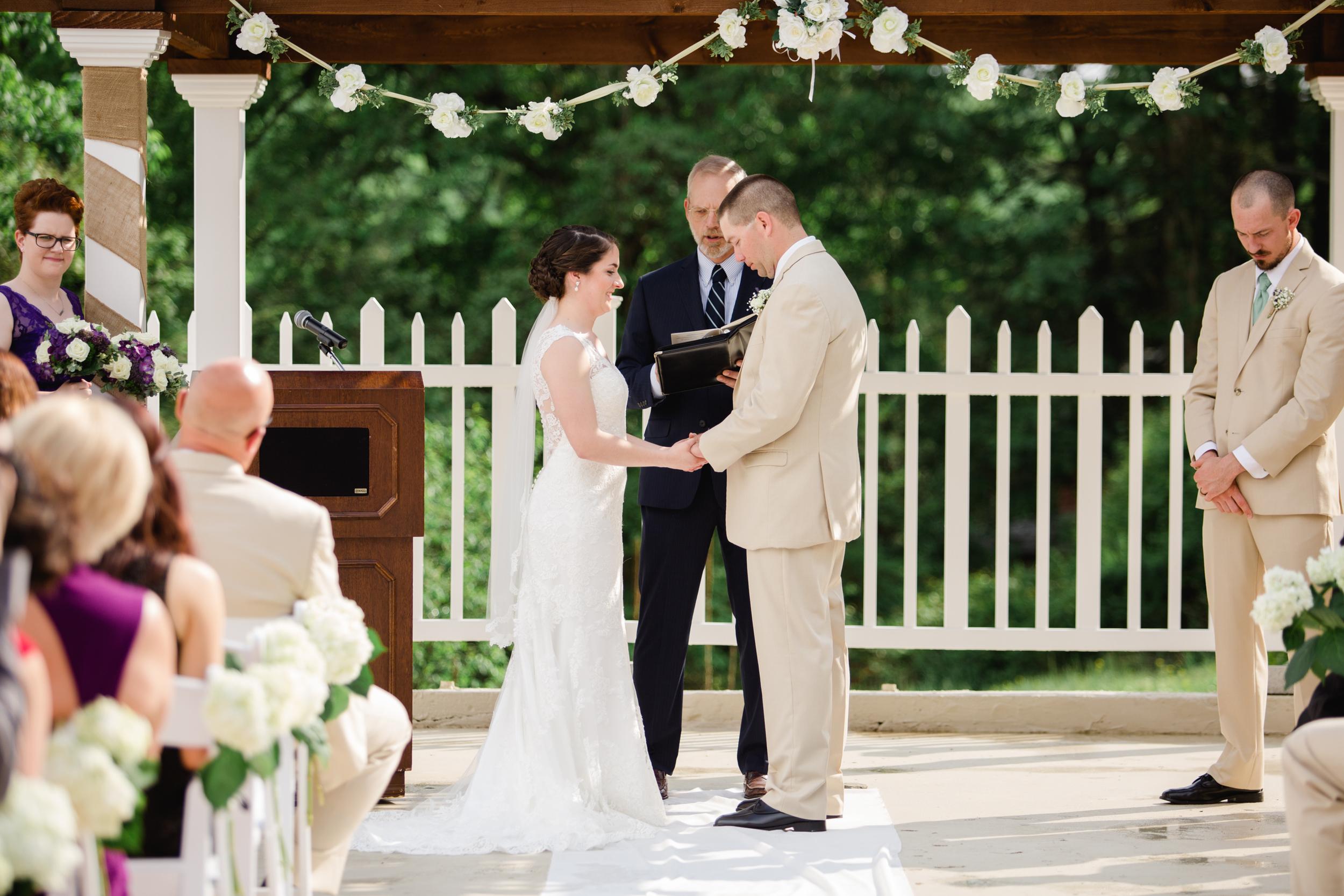 Inn at Pocono Manor Wedding Photos Scranton PA Wedding Photographers_JDP-87.jpg