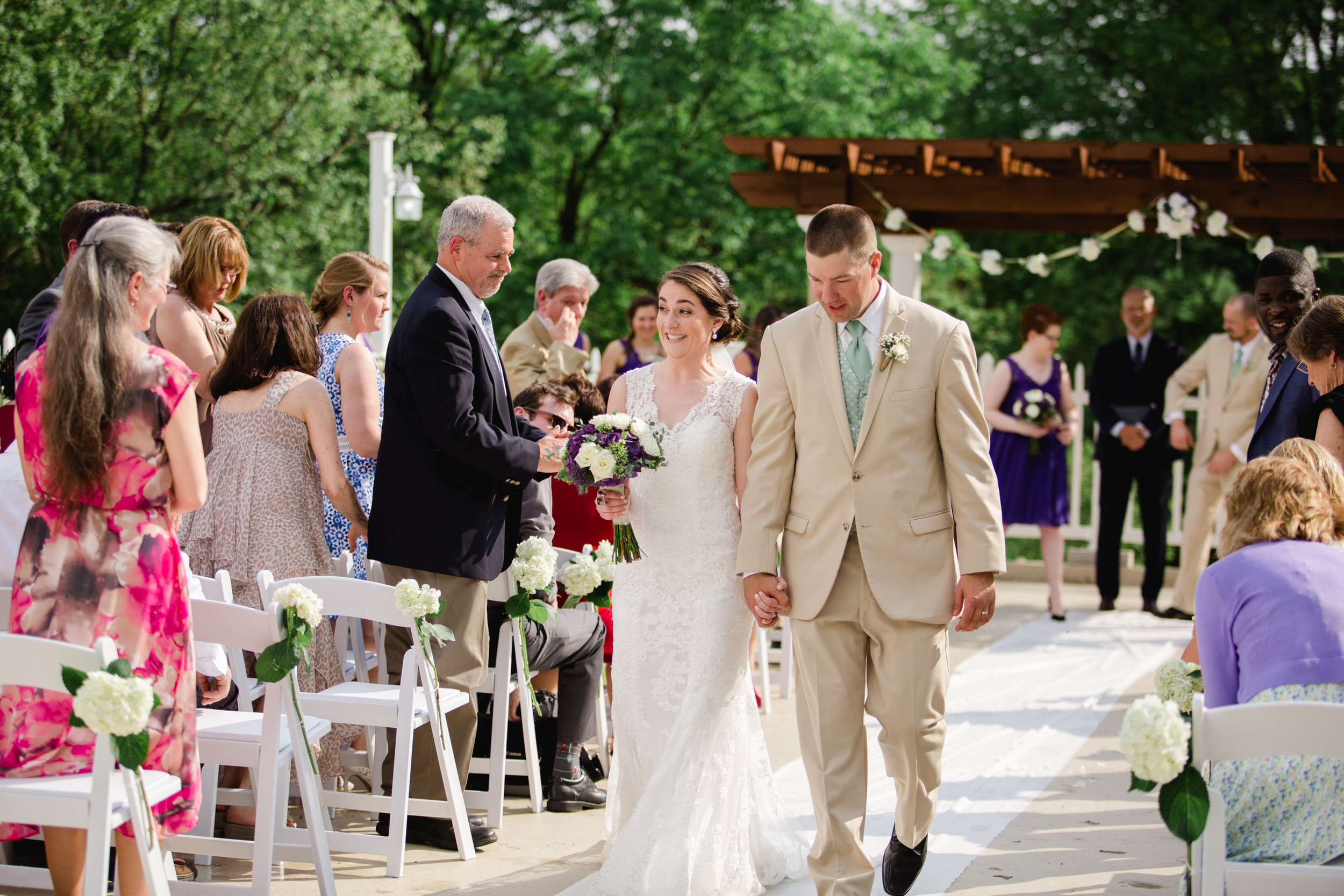 Inn at Pocono Manor Wedding Photos Scranton PA Wedding Photographers_JDP-89.jpg
