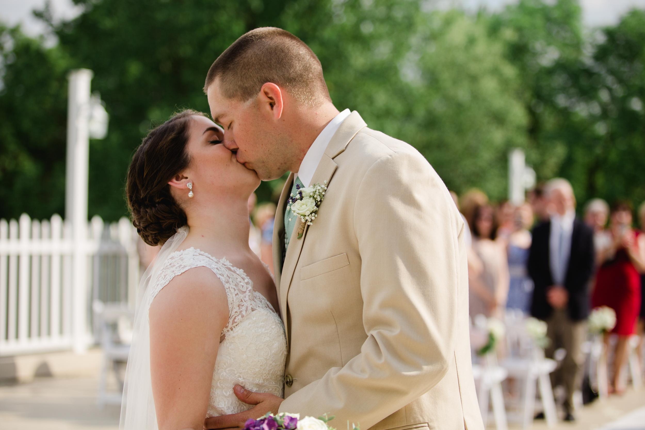 Inn at Pocono Manor Wedding Photos Scranton PA Wedding Photographers_JDP-90.jpg