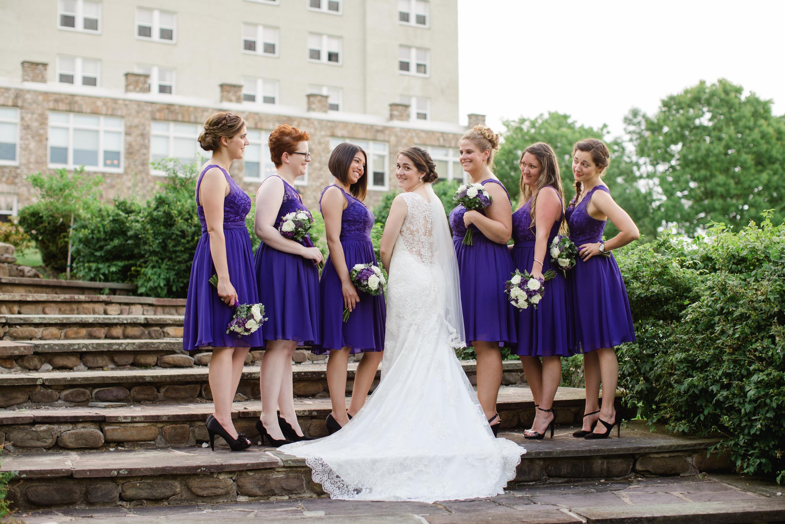 Inn at Pocono Manor Wedding Photos Scranton PA Wedding Photographers_JDP-103.jpg