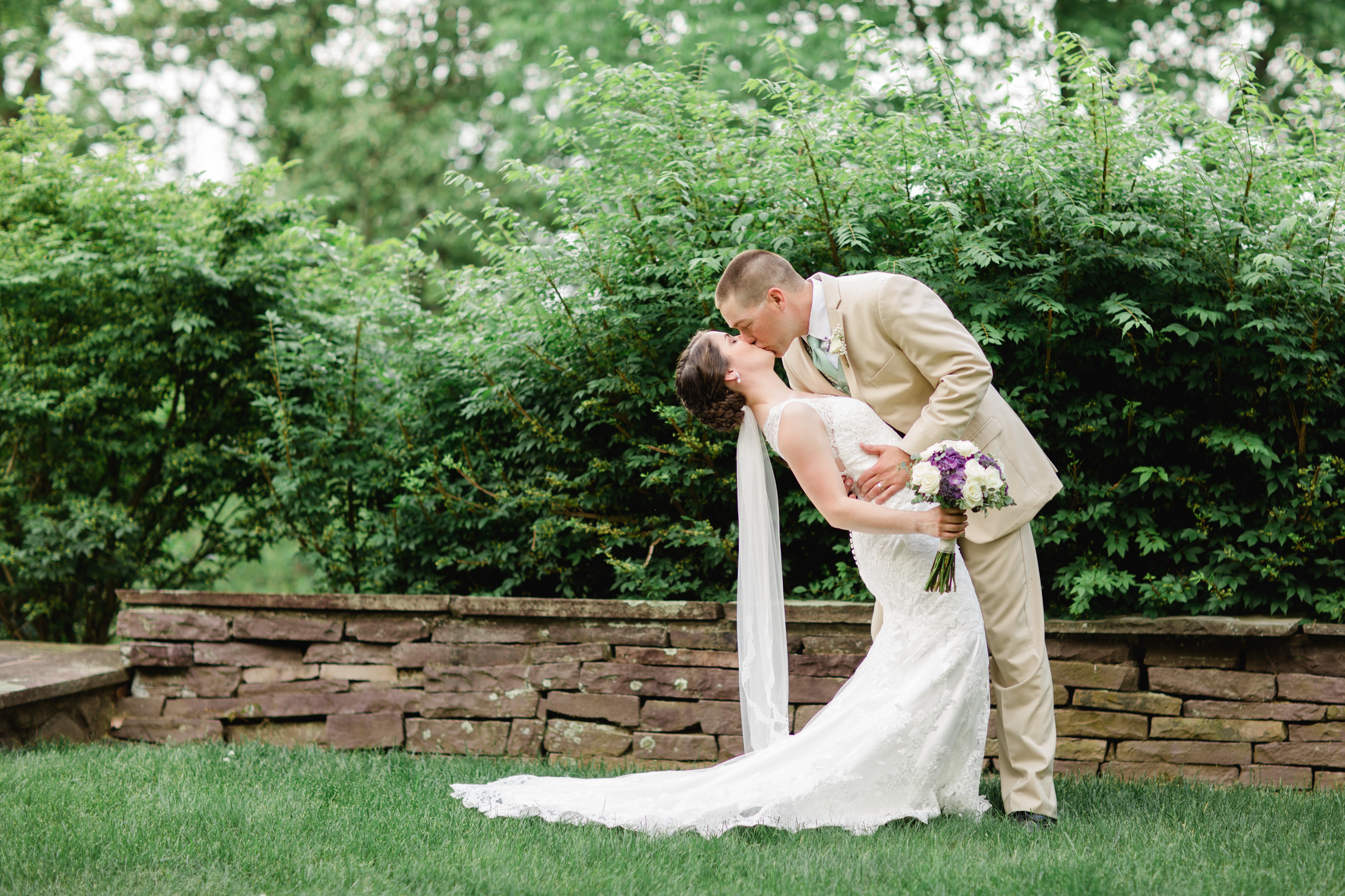 Inn at Pocono Manor Wedding Photos Scranton PA Wedding Photographers_JDP-119.jpg
