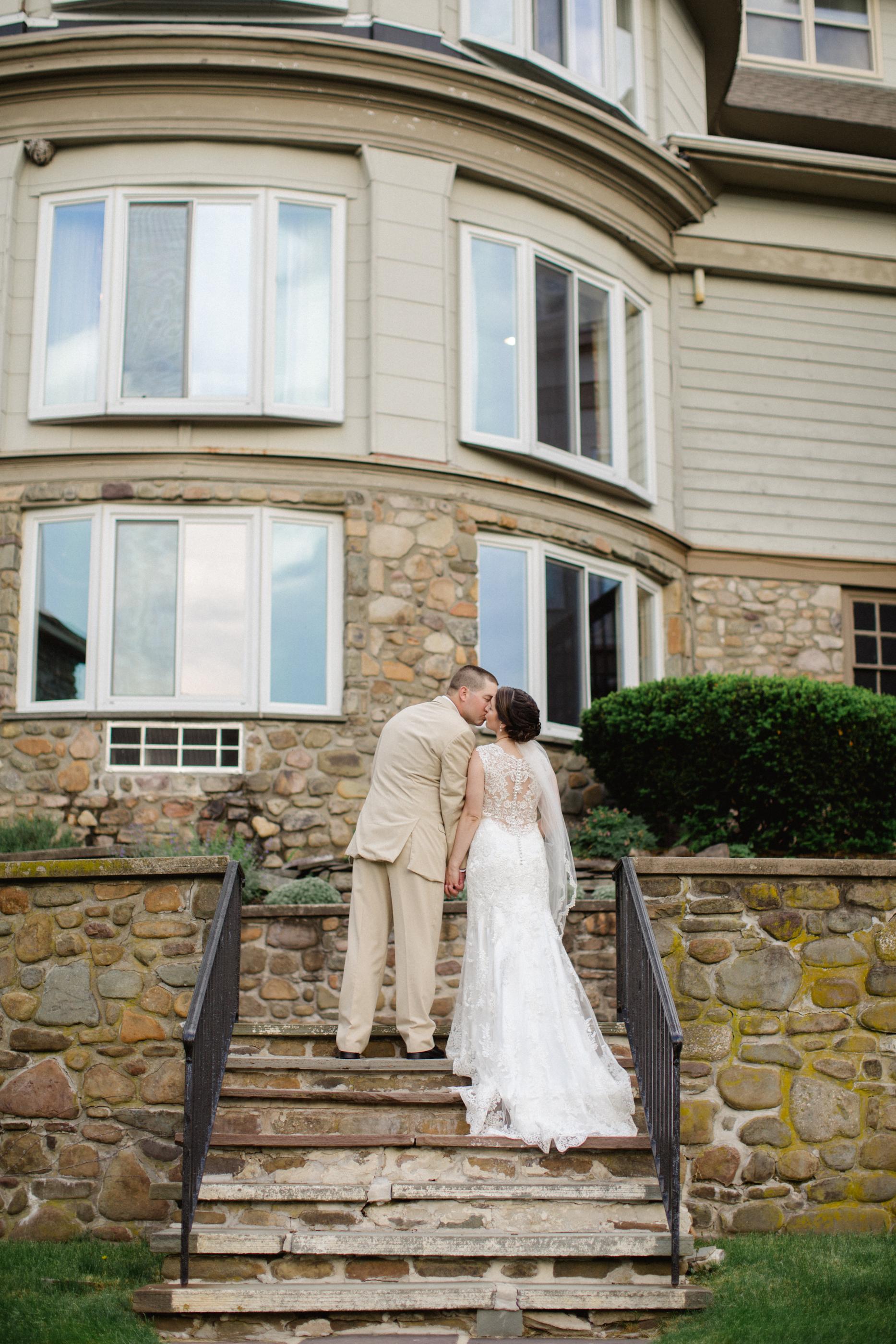 Inn at Pocono Manor Wedding Photos Scranton PA Wedding Photographers_JDP-137.jpg