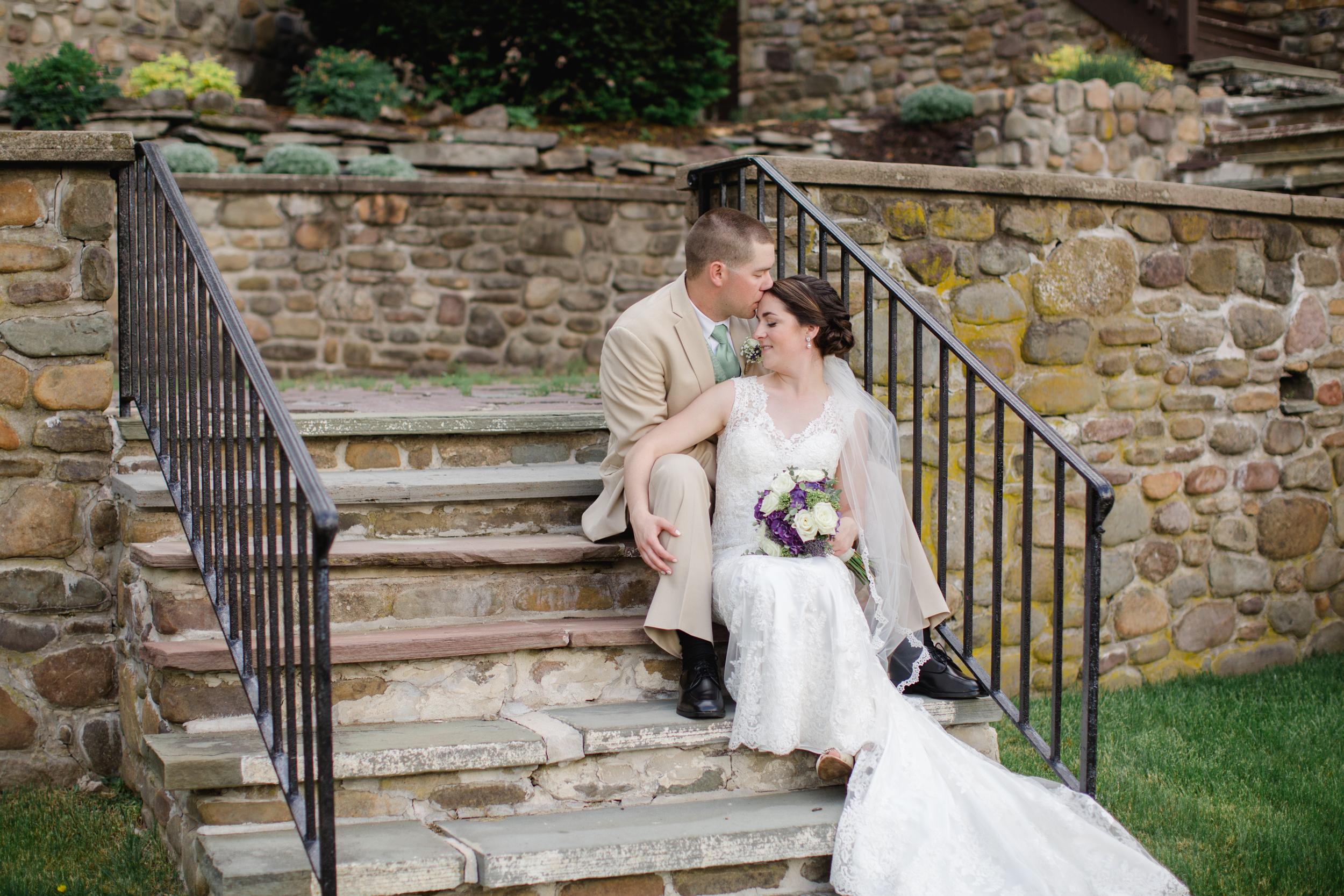 Inn at Pocono Manor Wedding Photos Scranton PA Wedding Photographers_JDP-140.jpg