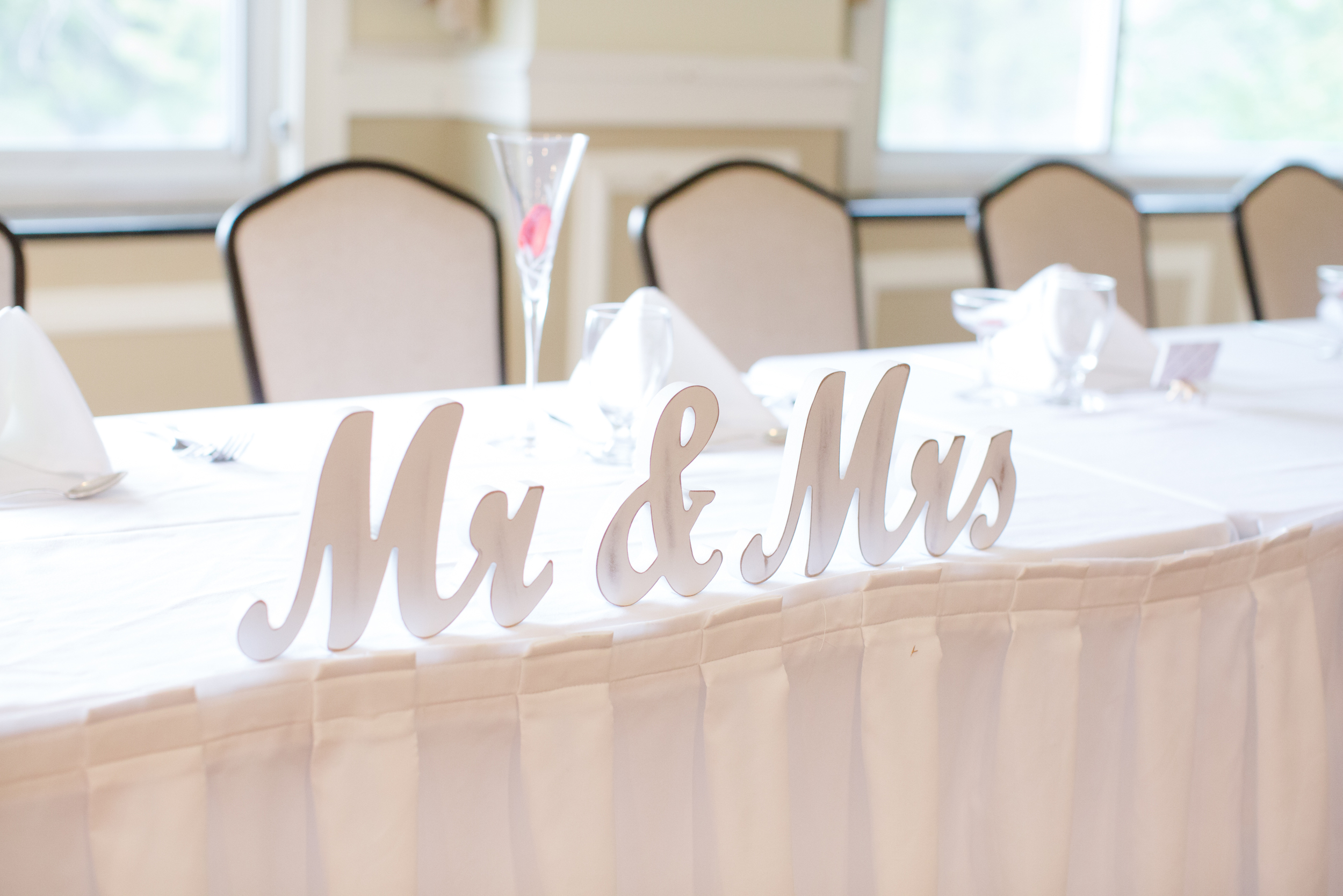 Inn at Pocono Manor Wedding Photos Scranton PA Wedding Photographers_JDP-60.jpg