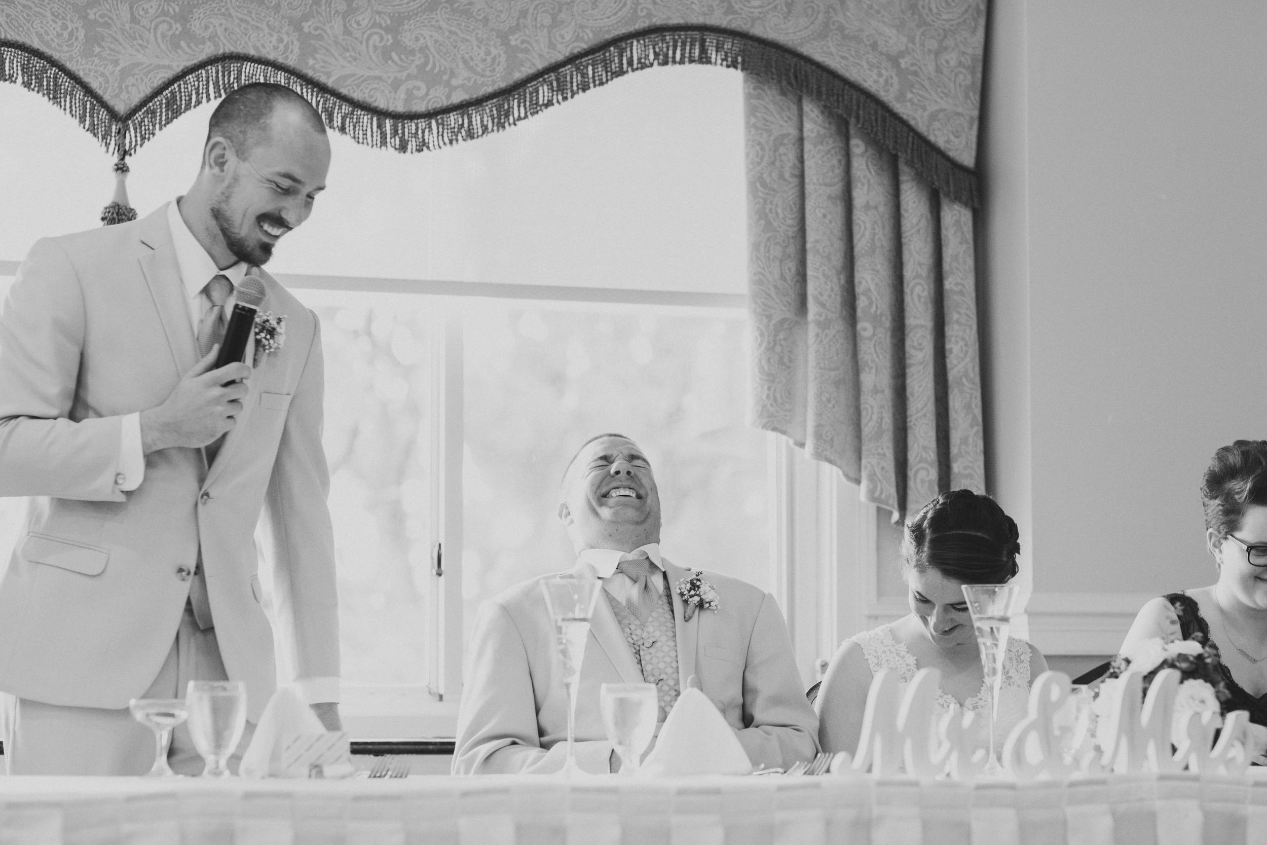 Inn at Pocono Manor Wedding Photos Scranton PA Wedding Photographers_JDP-154.jpg