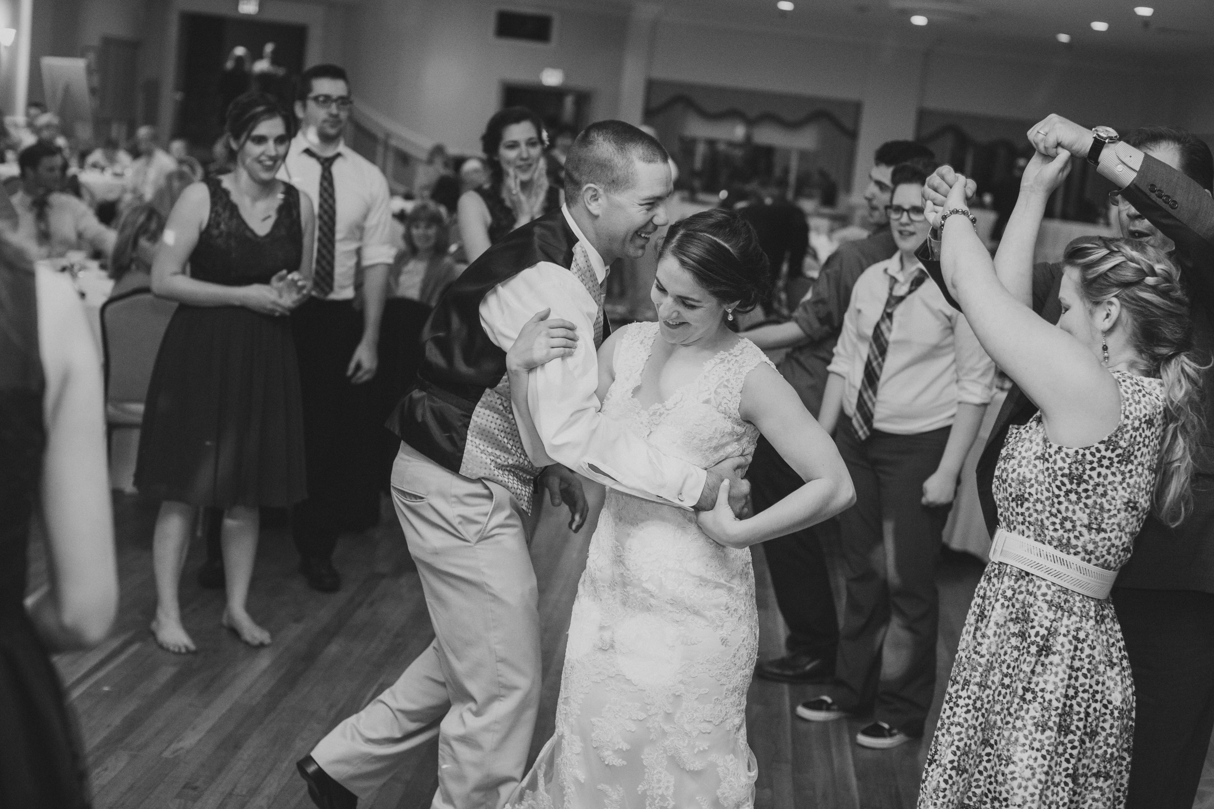 Inn at Pocono Manor Wedding Photos Scranton PA Wedding Photographers_JDP-179.jpg