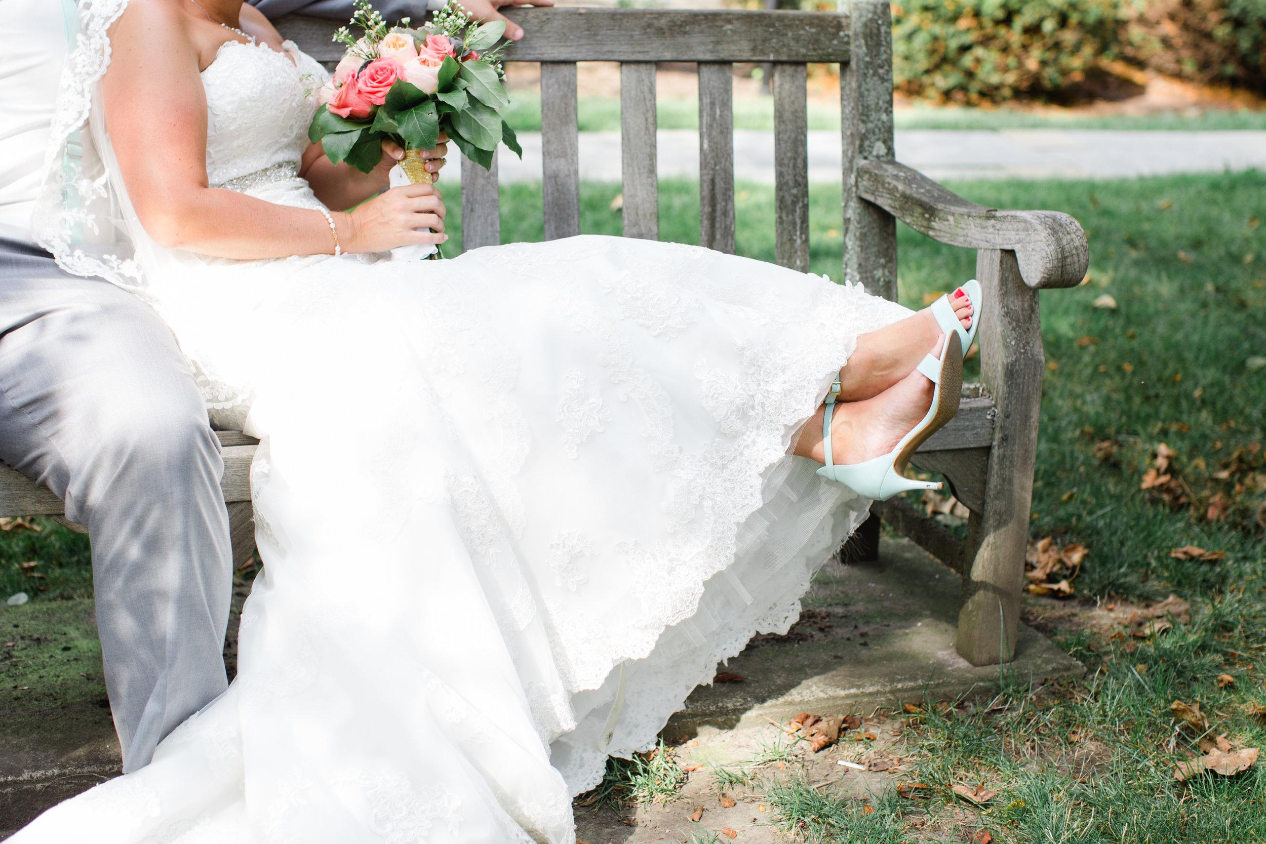 Downtown Scranton PA Summer Wedding Photography_JDP-1481.jpg