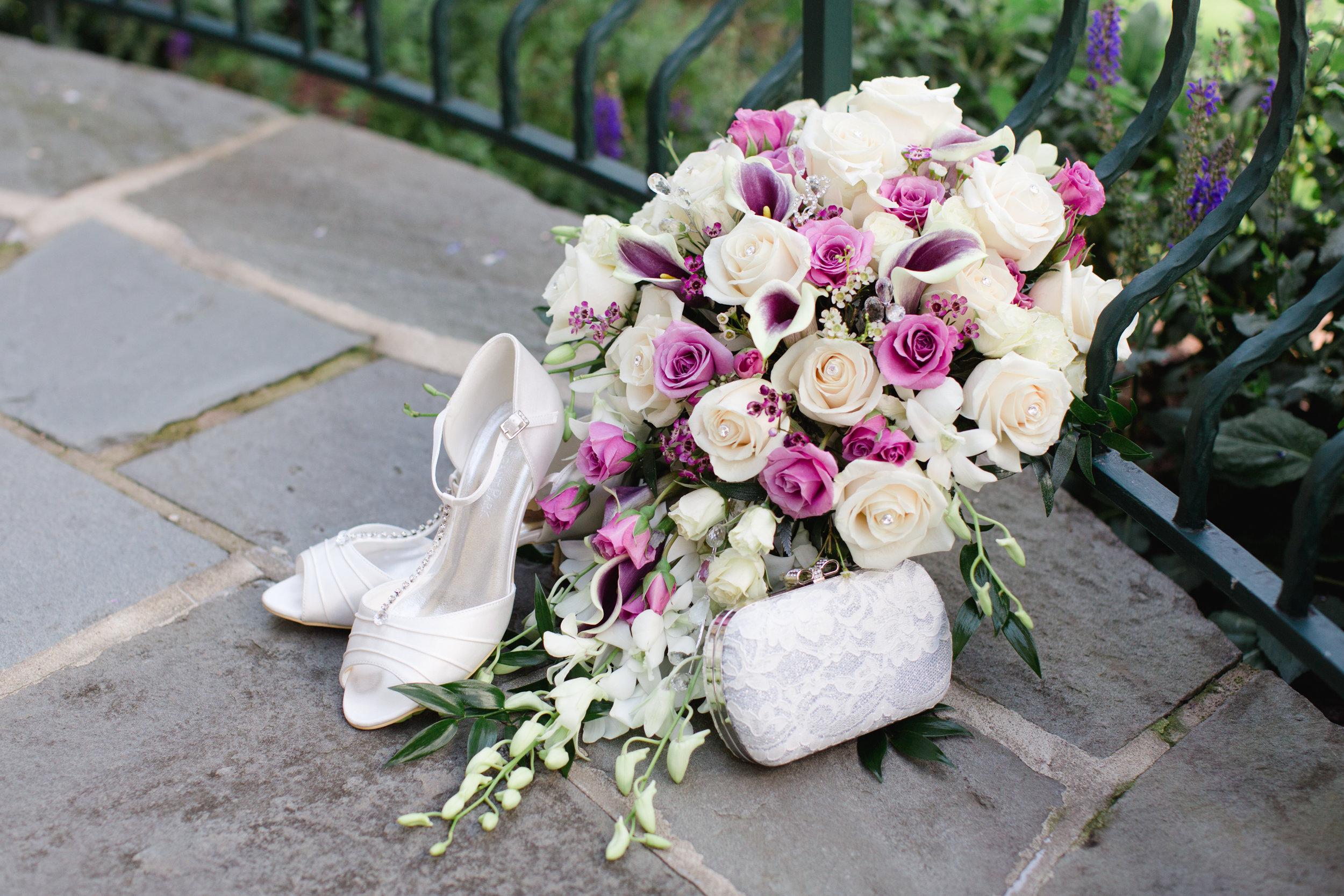 Downtown Scranton PA Summer Wedding Photography_JDP-5137.jpg