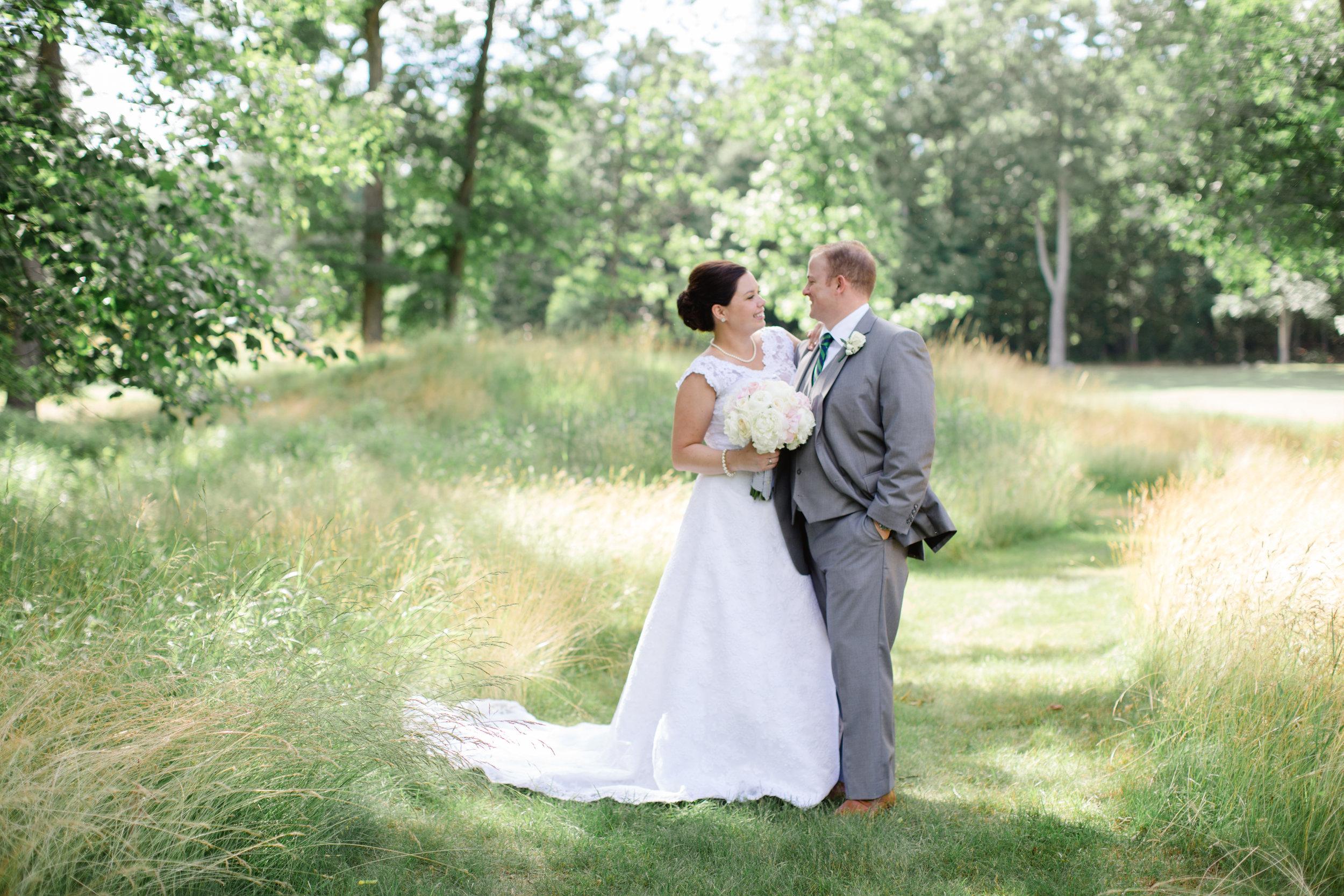 Glenmaura Country Club Scranton PA Wedding Photos_JDP-6330.jpg