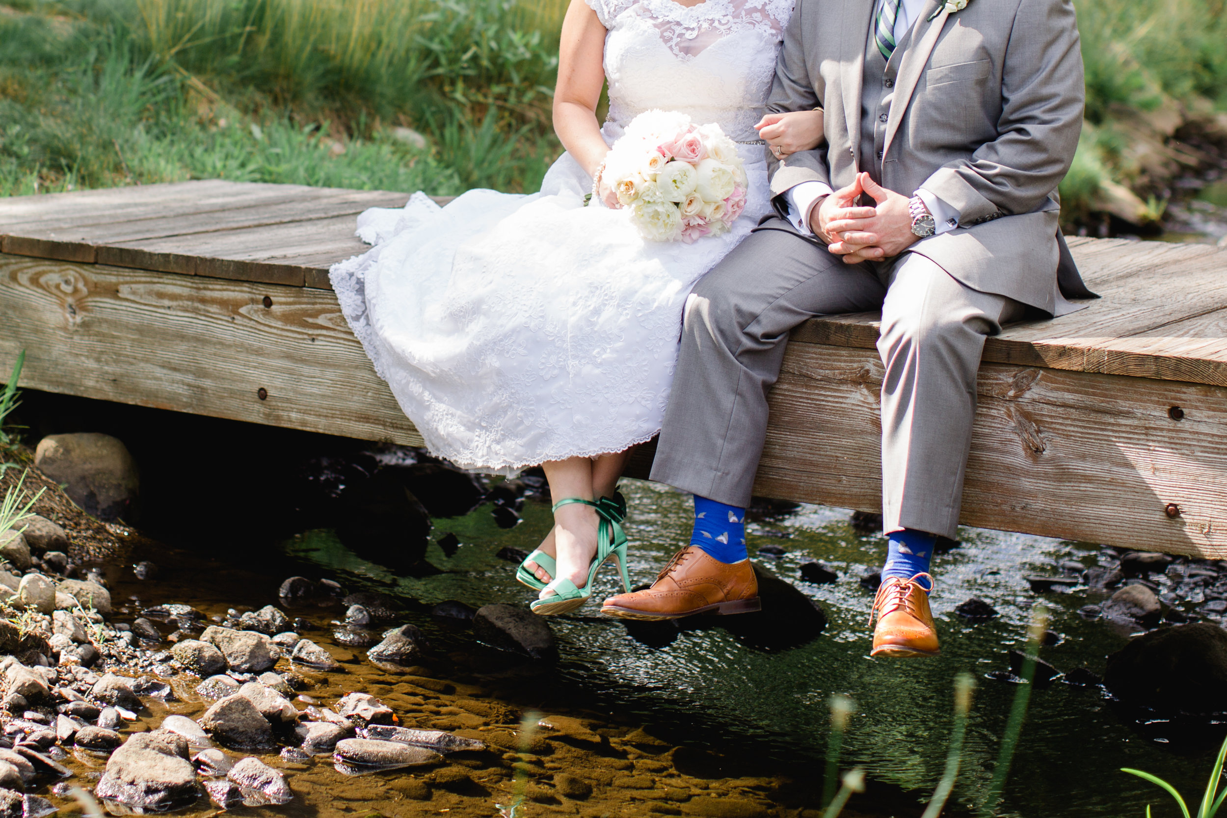 Glenmaura Country Club Scranton PA Wedding Photos_JDP-6458.jpg