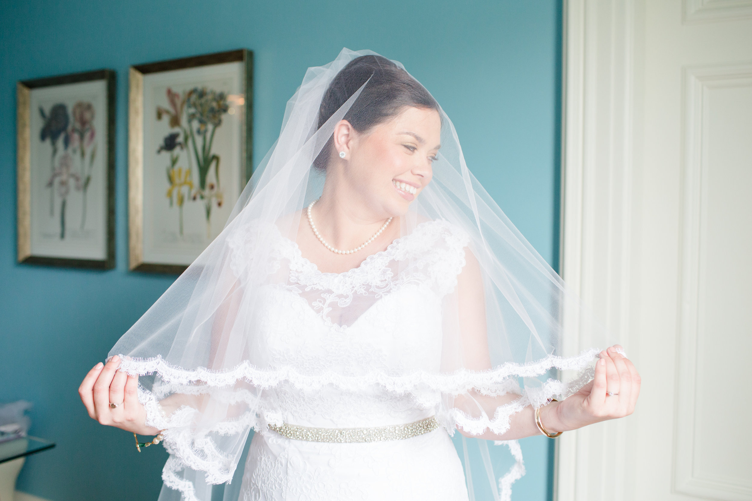Scranton Cultural Center Wedding PHotos_JDP-5141.jpg