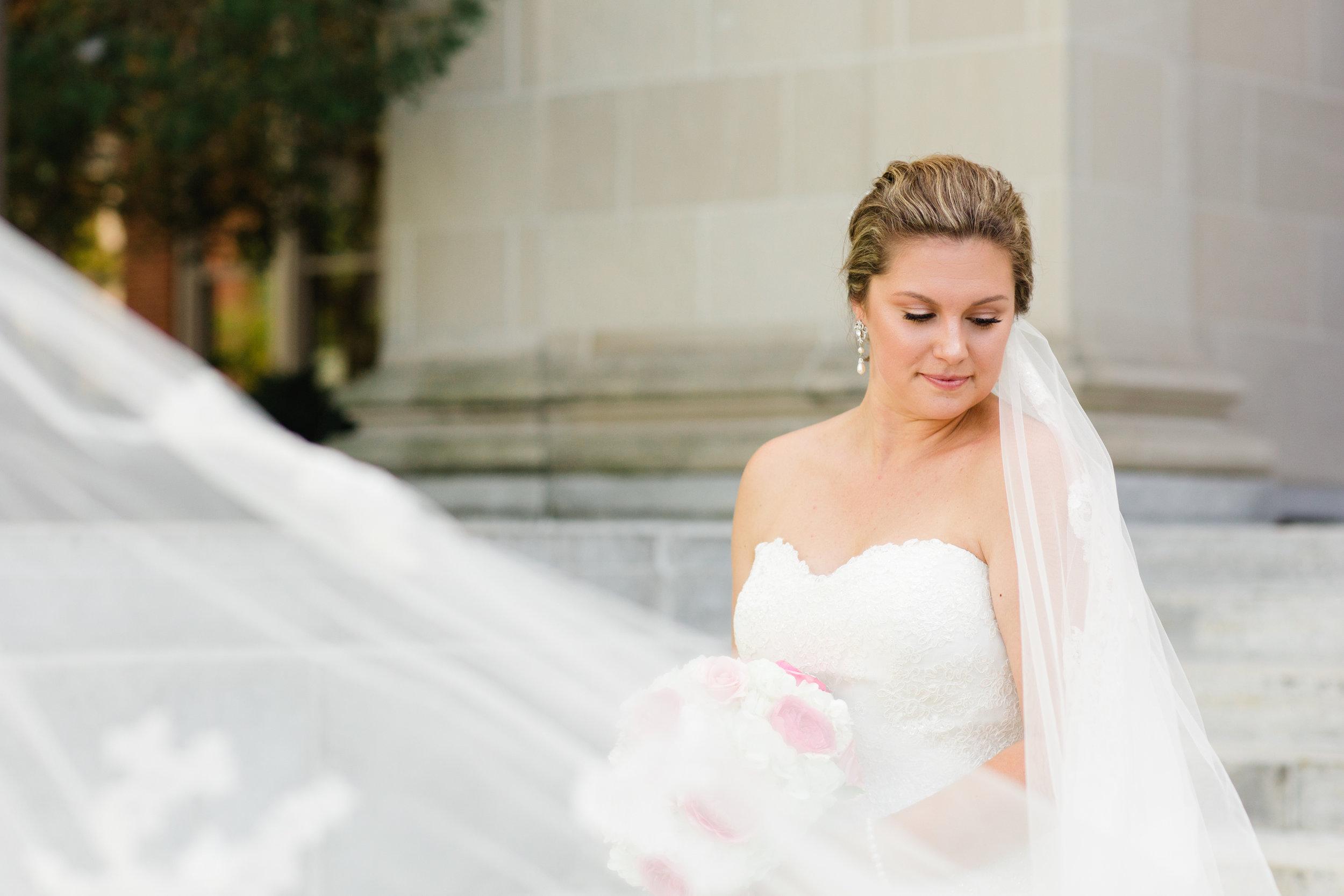 Scranton PA Carbondale Grand Hotel Wedding Photography_JDP-3075.jpg