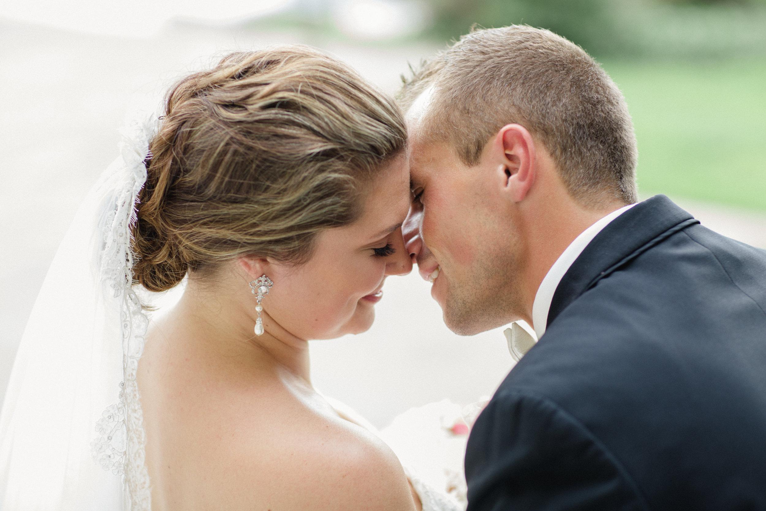 Scranton PA Carbondale Grand Hotel Wedding Photography_JDP-3275.jpg