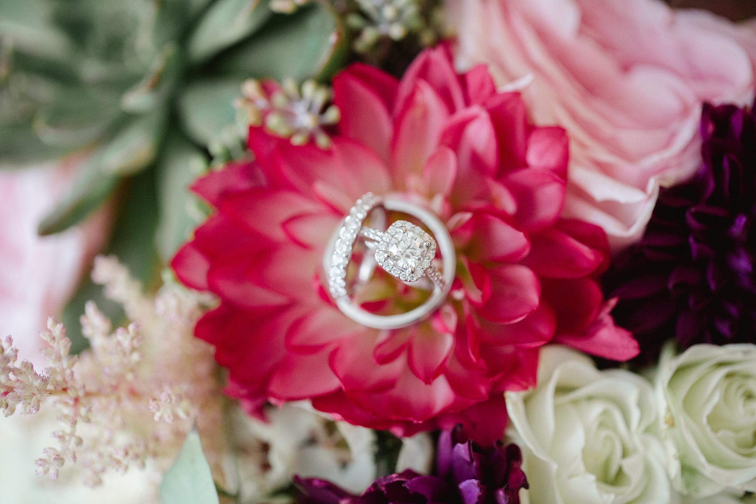 Scranton PA Fall Wedding Photos Photography_JDP-2849.jpg