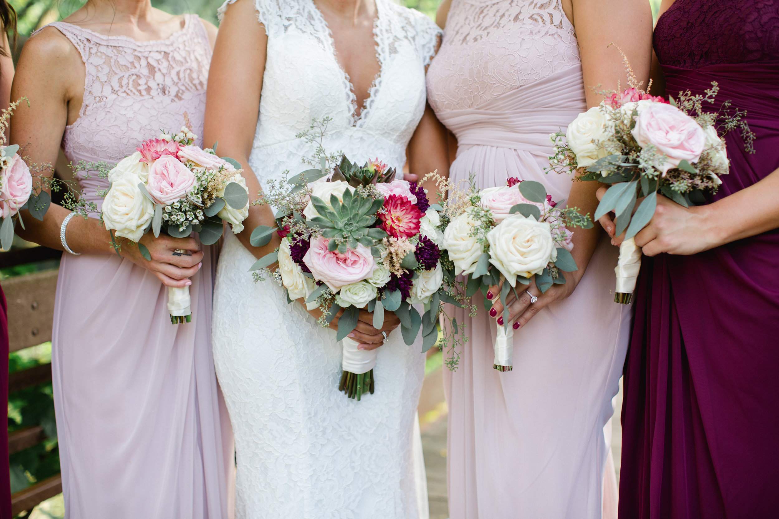 Scranton PA Fall Wedding Photos Photography_JDP-3691.jpg