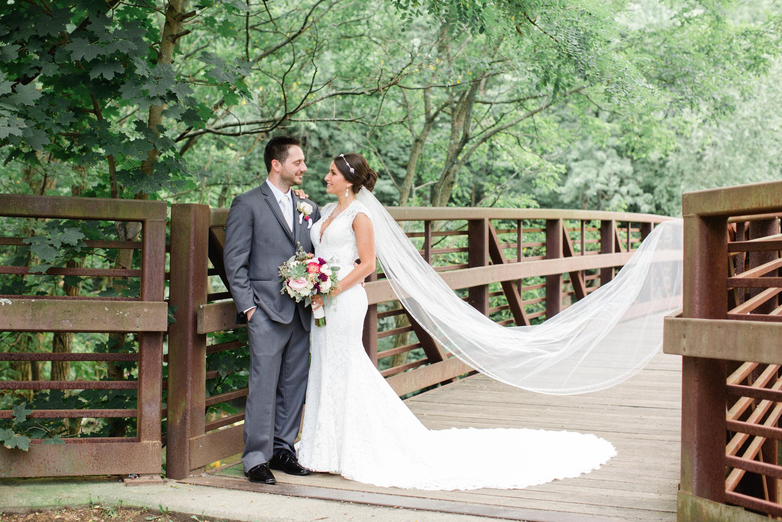 Scranton PA Fall Wedding Photos Photography_JDP-3837.jpg