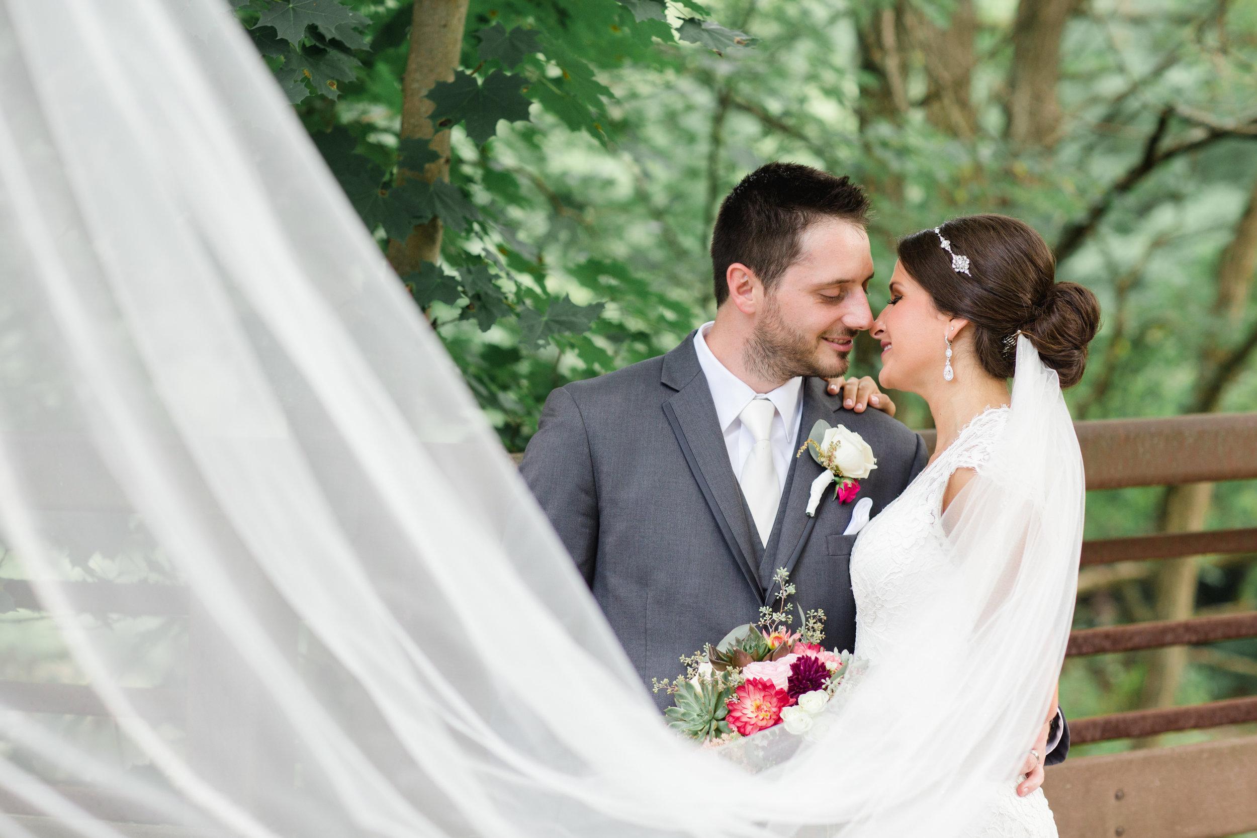 Scranton PA Fall Wedding Photos Photography_JDP-3848.jpg