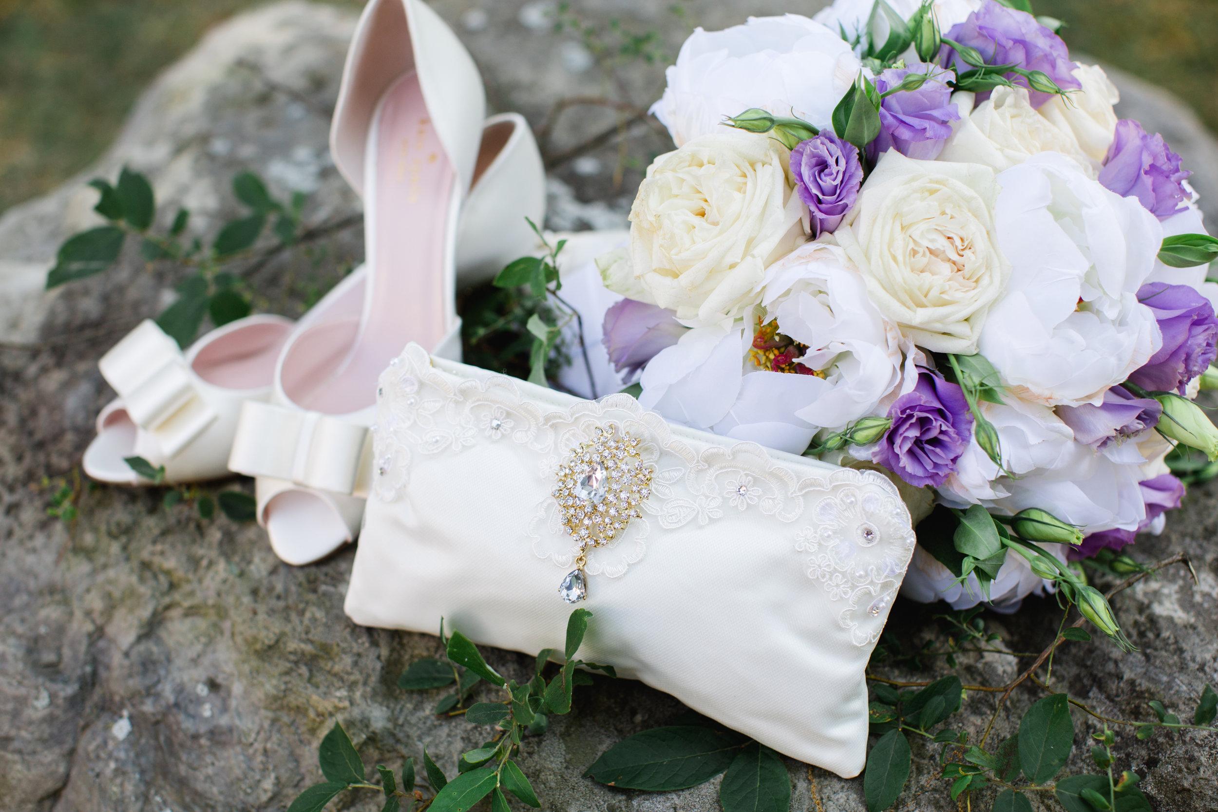 Scranton PA Lawnhaven Stroudsmoor Wedding Photography_JDP-0122.jpg