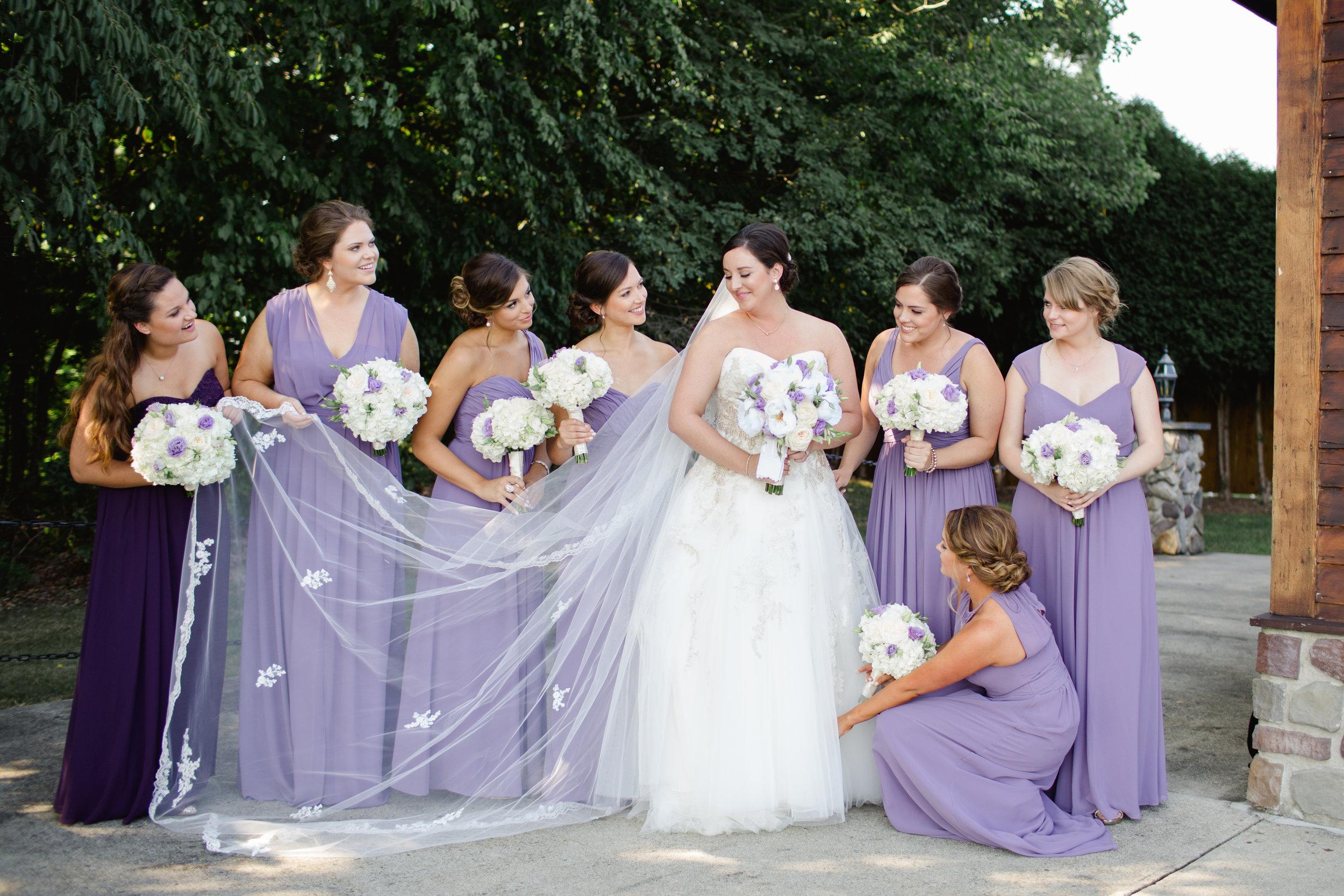 Scranton PA Lawnhaven Stroudsmoor Wedding Photography_JDP-0342.jpg