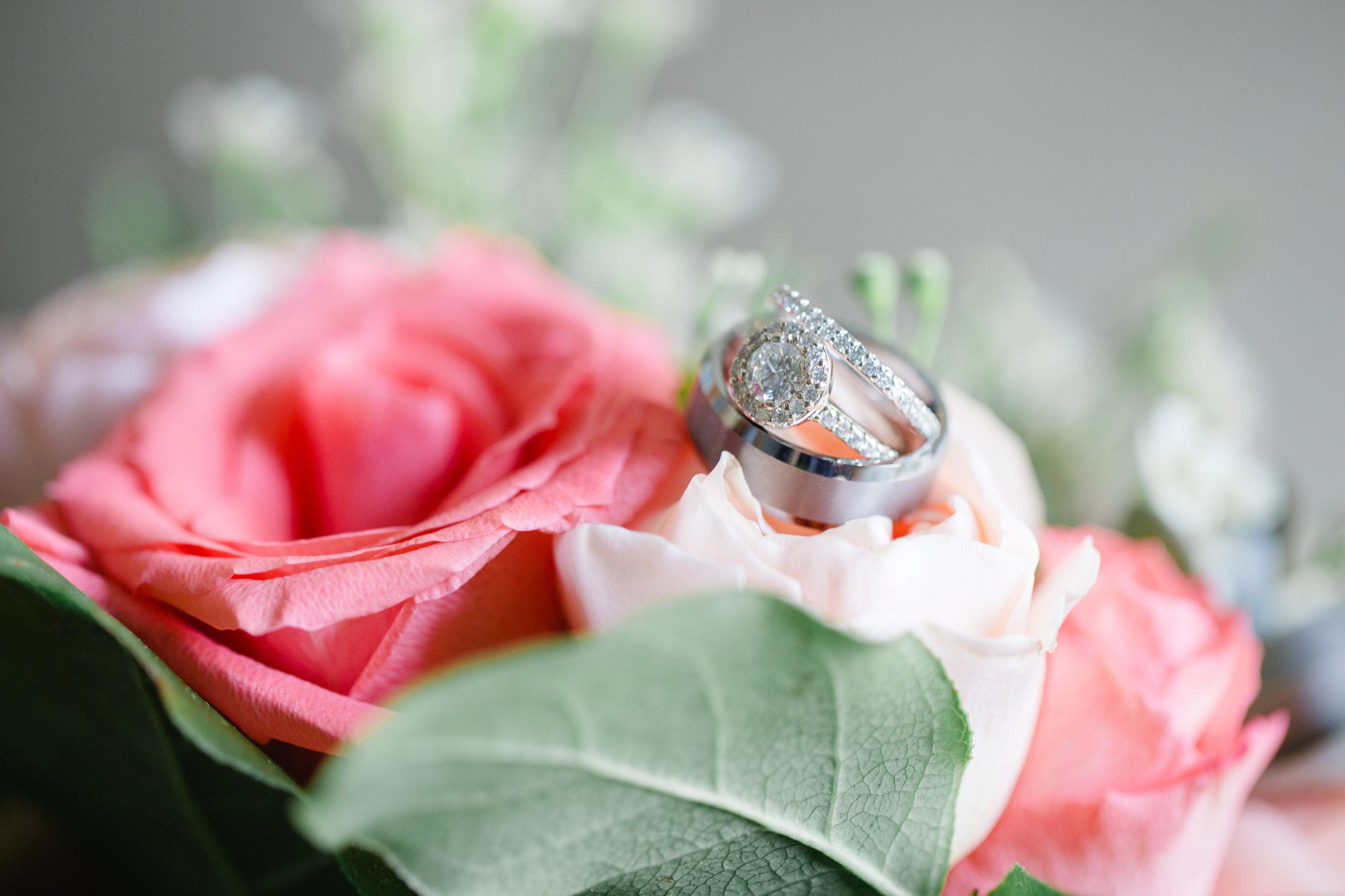 Scranton PA Montdale Country Club Wedding Photography_JDP-0426.jpg
