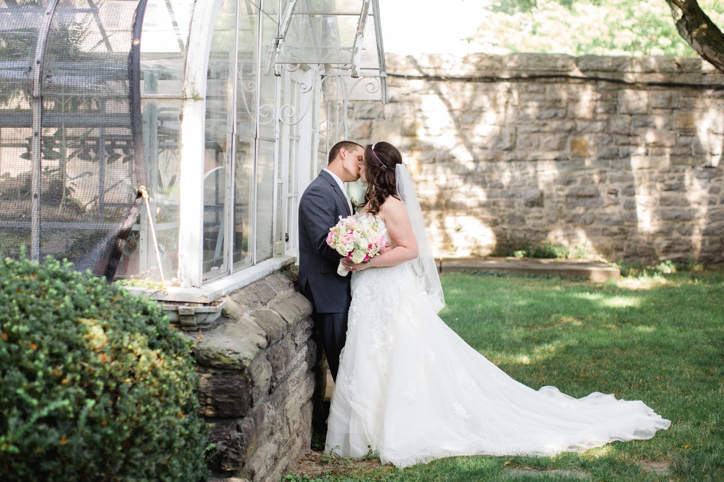 Scranton PA Lawnhaven Stroudsmoor Wedding Photography_JDP-8369.jpg
