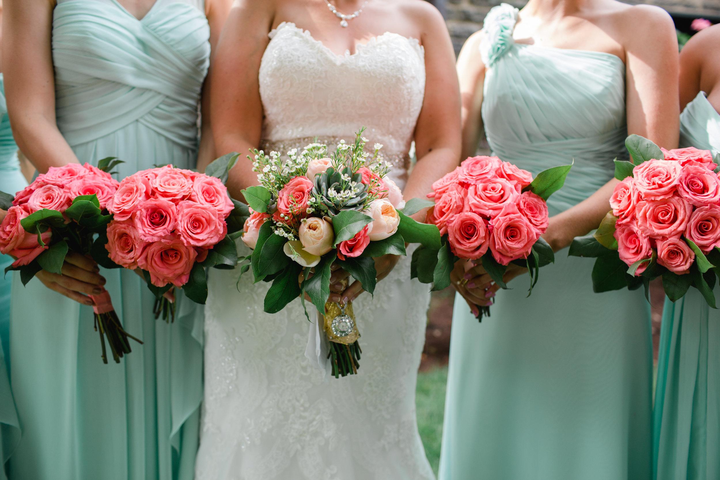 Scranton PA Montdale Country Club Wedding Photography_JDP-1107.jpg