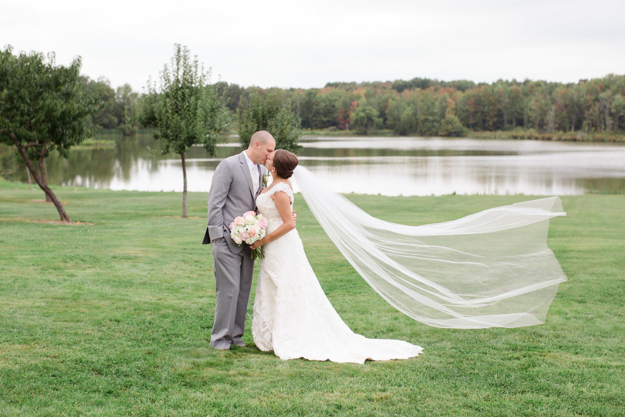 Scranton PA Montdale Country Club Wedding Photography_JDP-6789.jpg