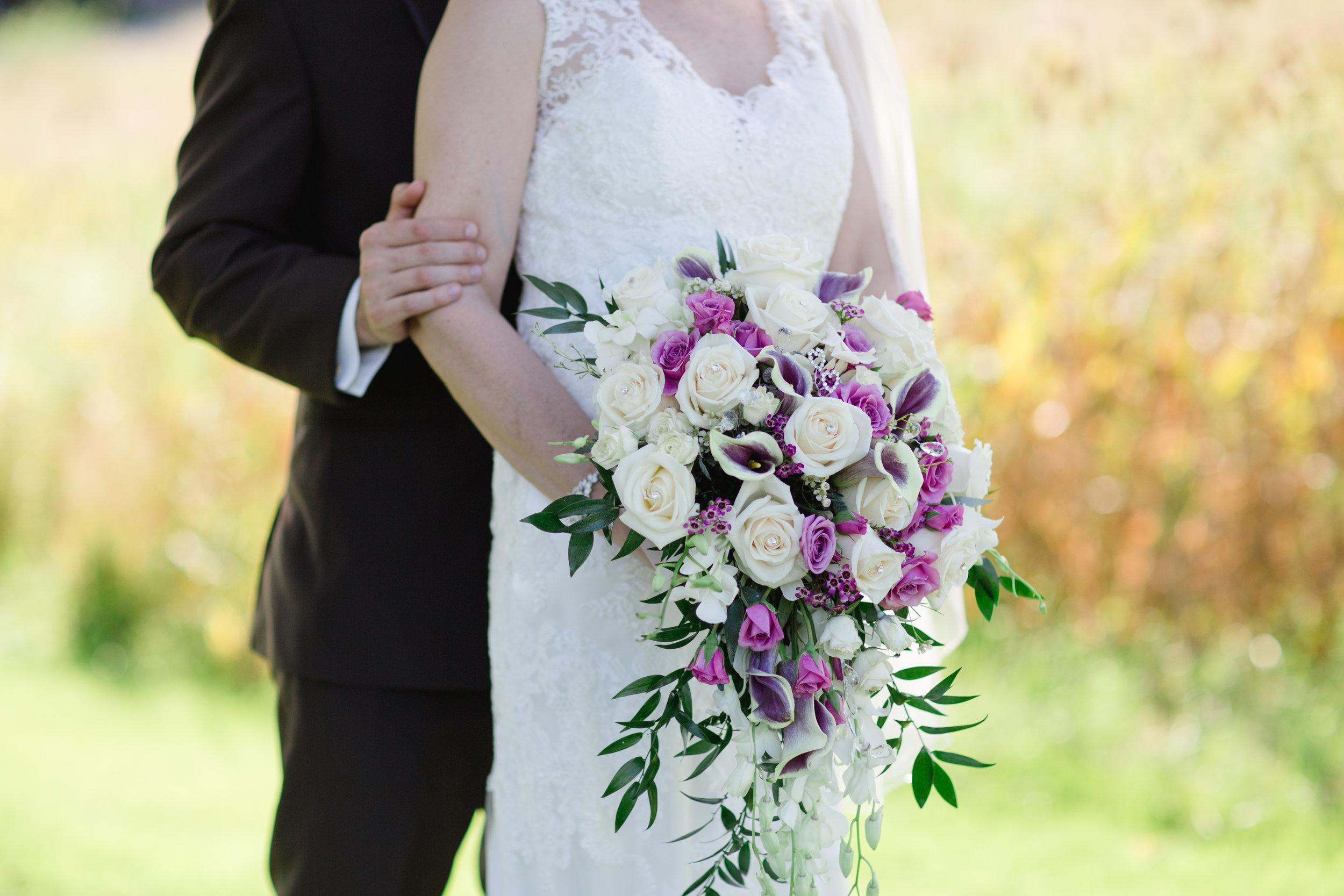 Scranton PA Summer Wedding Photography Stone Hedge Country Club_JDP-5655.jpg