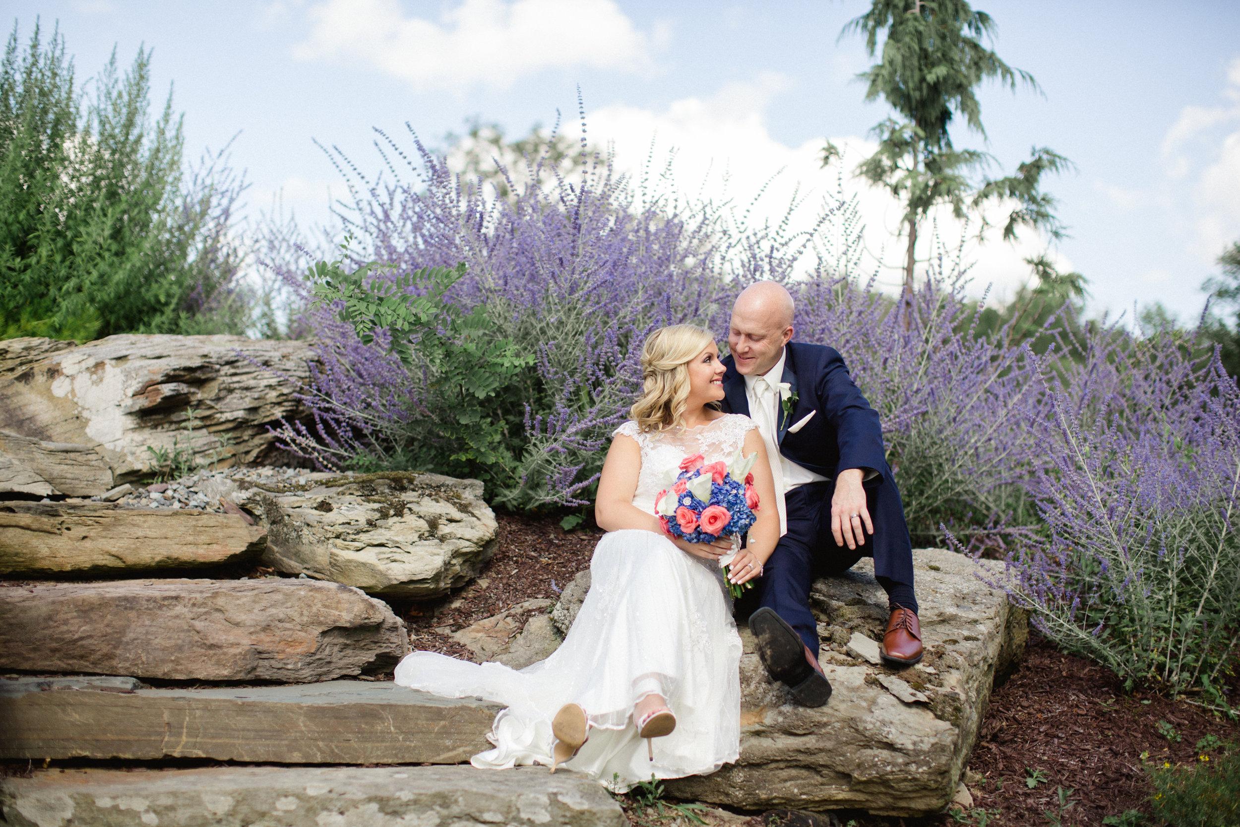 Scranton PA Summer Lake Wedding Photography_JDP-9507.jpg