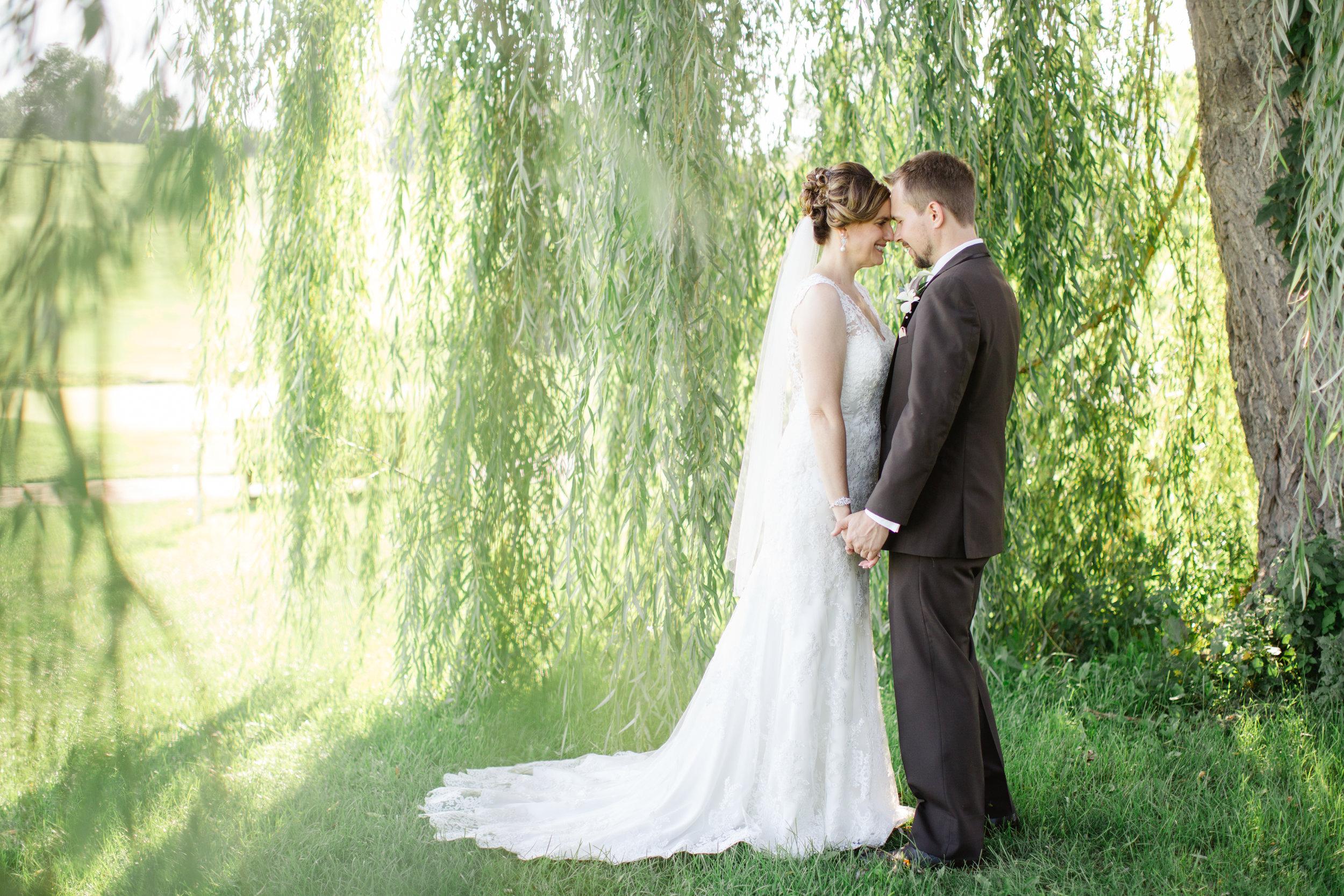 Scranton PA Summer Wedding Photography Stone Hedge Country Club_JDP-5694.jpg