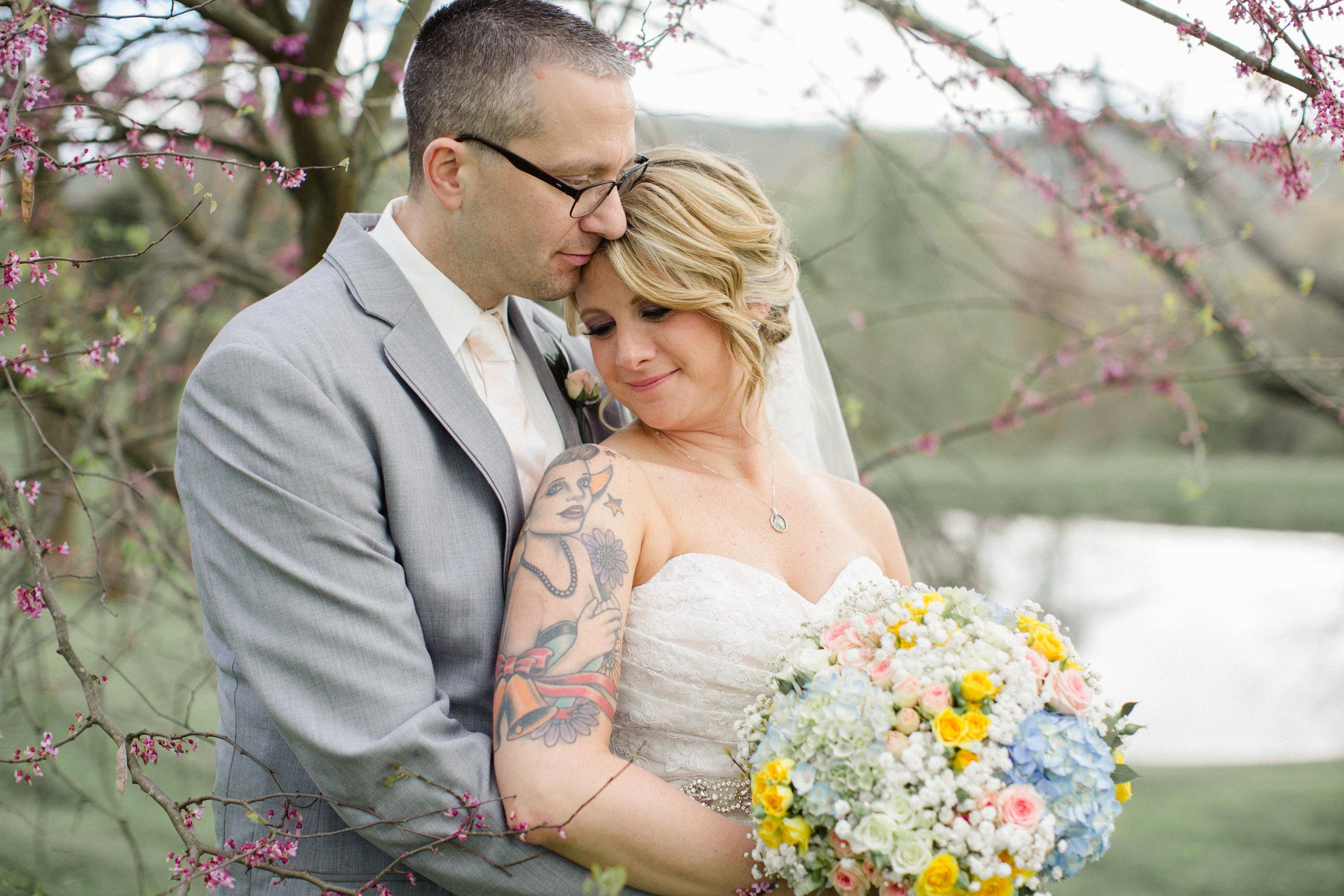 Scranton PA Wedding Photographers Barn at Hidden Acres Wedding Photos_JDP-3196.jpg